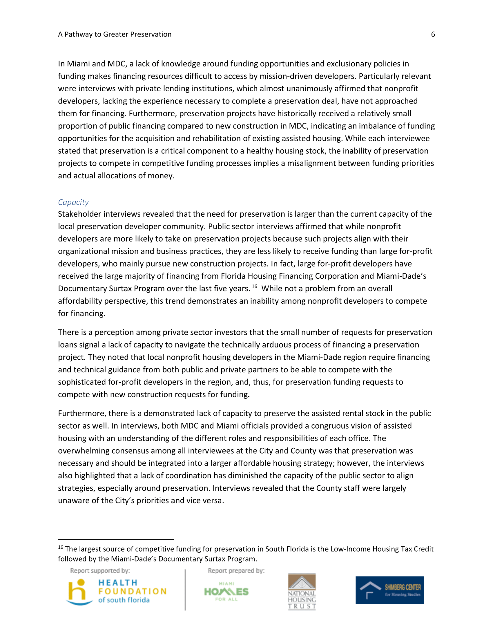 A Pathway to Greater Preservation - February 2018-14.png