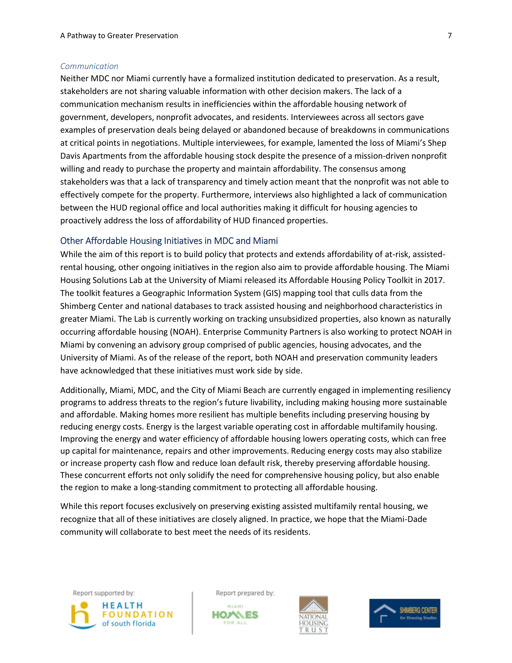 A Pathway to Greater Preservation - February 2018-15.png