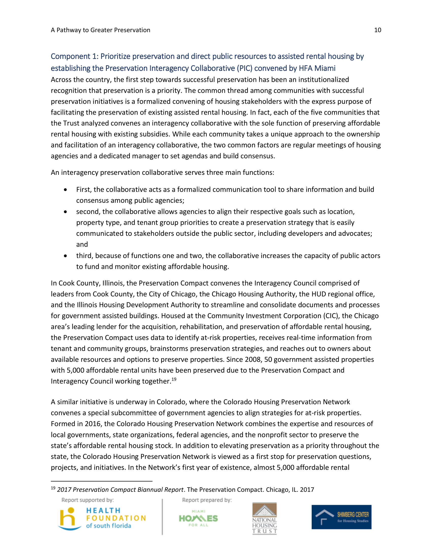 A Pathway to Greater Preservation - February 2018-18.png