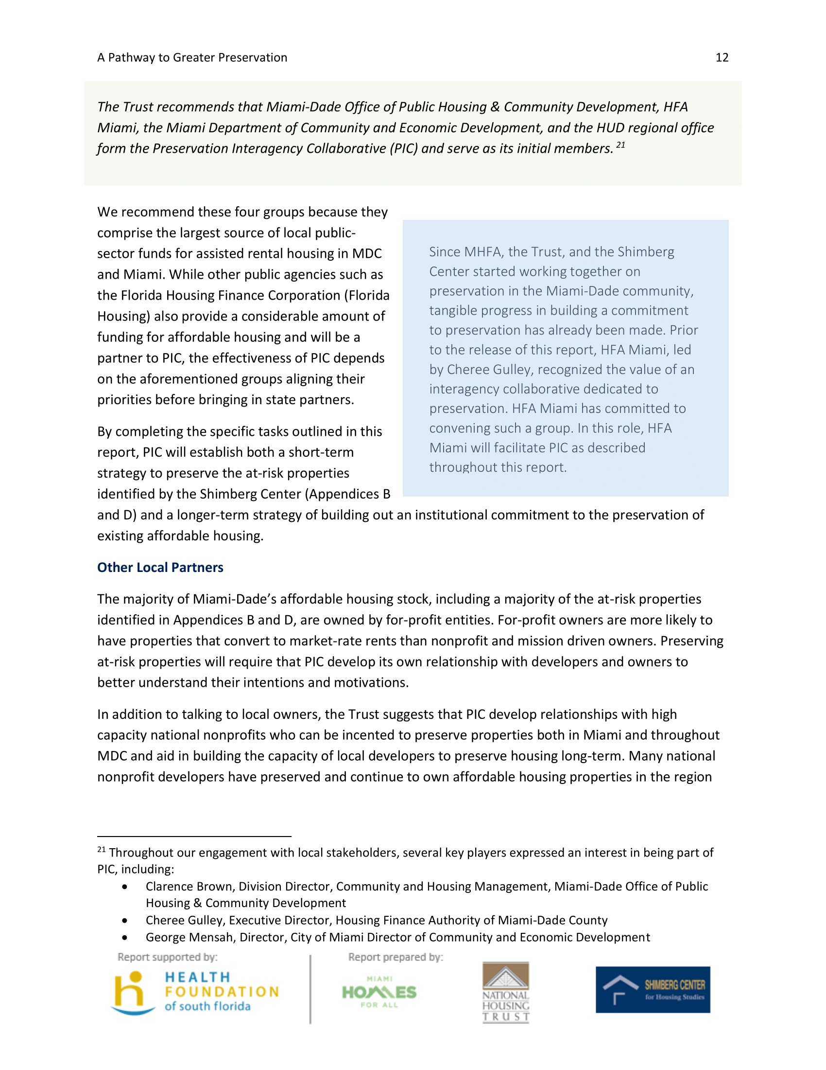 A Pathway to Greater Preservation - February 2018-20.png