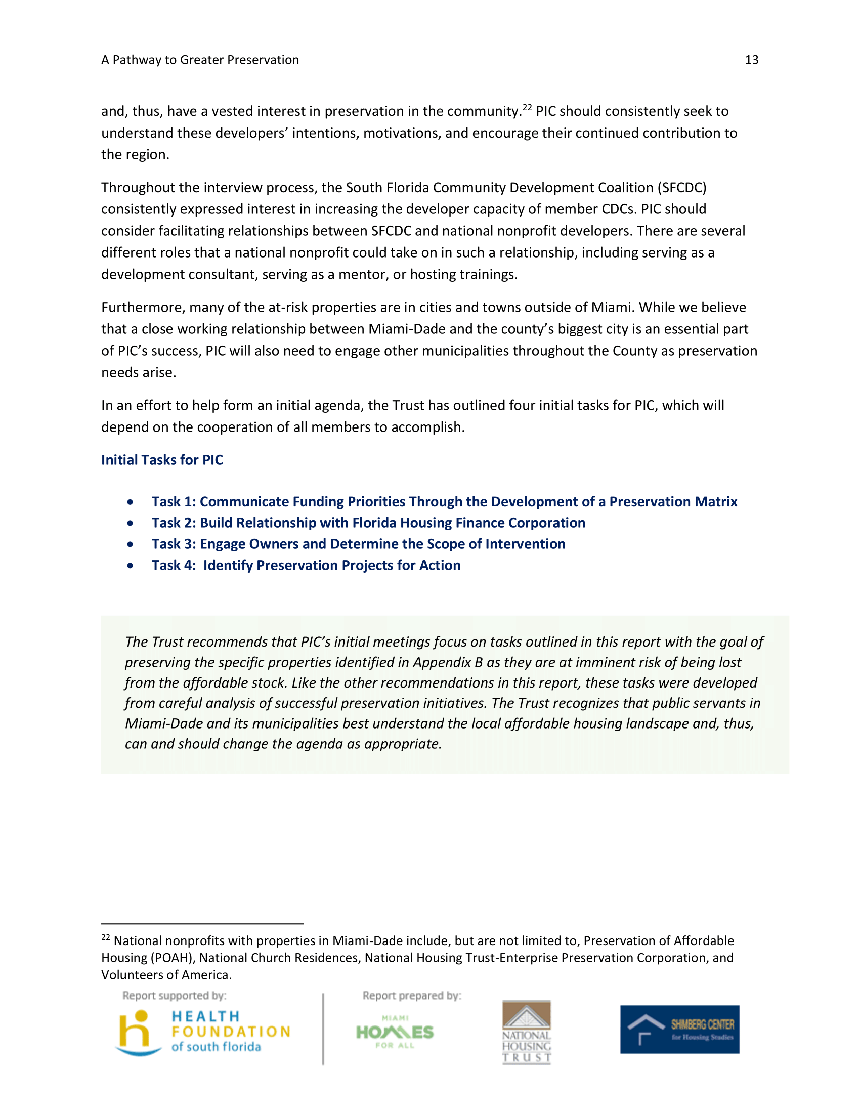 A Pathway to Greater Preservation - February 2018-21.png
