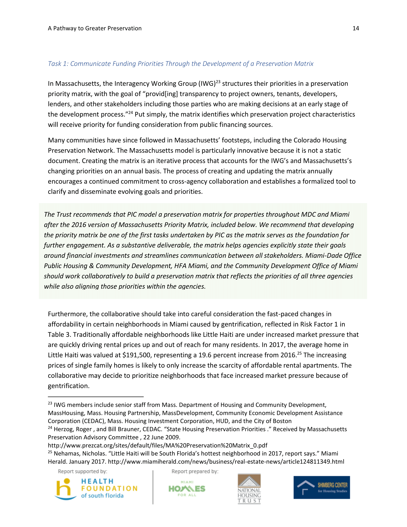 A Pathway to Greater Preservation - February 2018-22.png