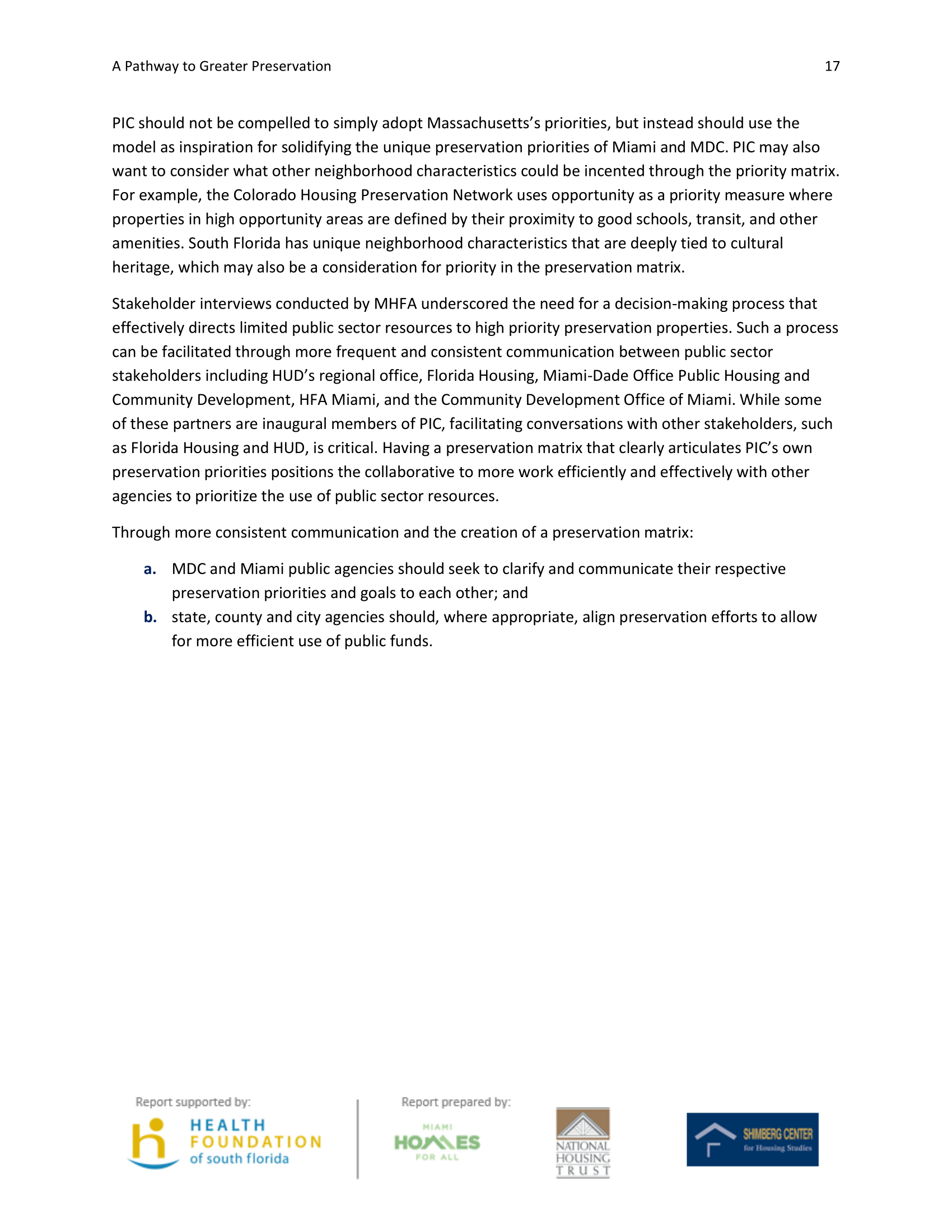 A Pathway to Greater Preservation - February 2018-25.png