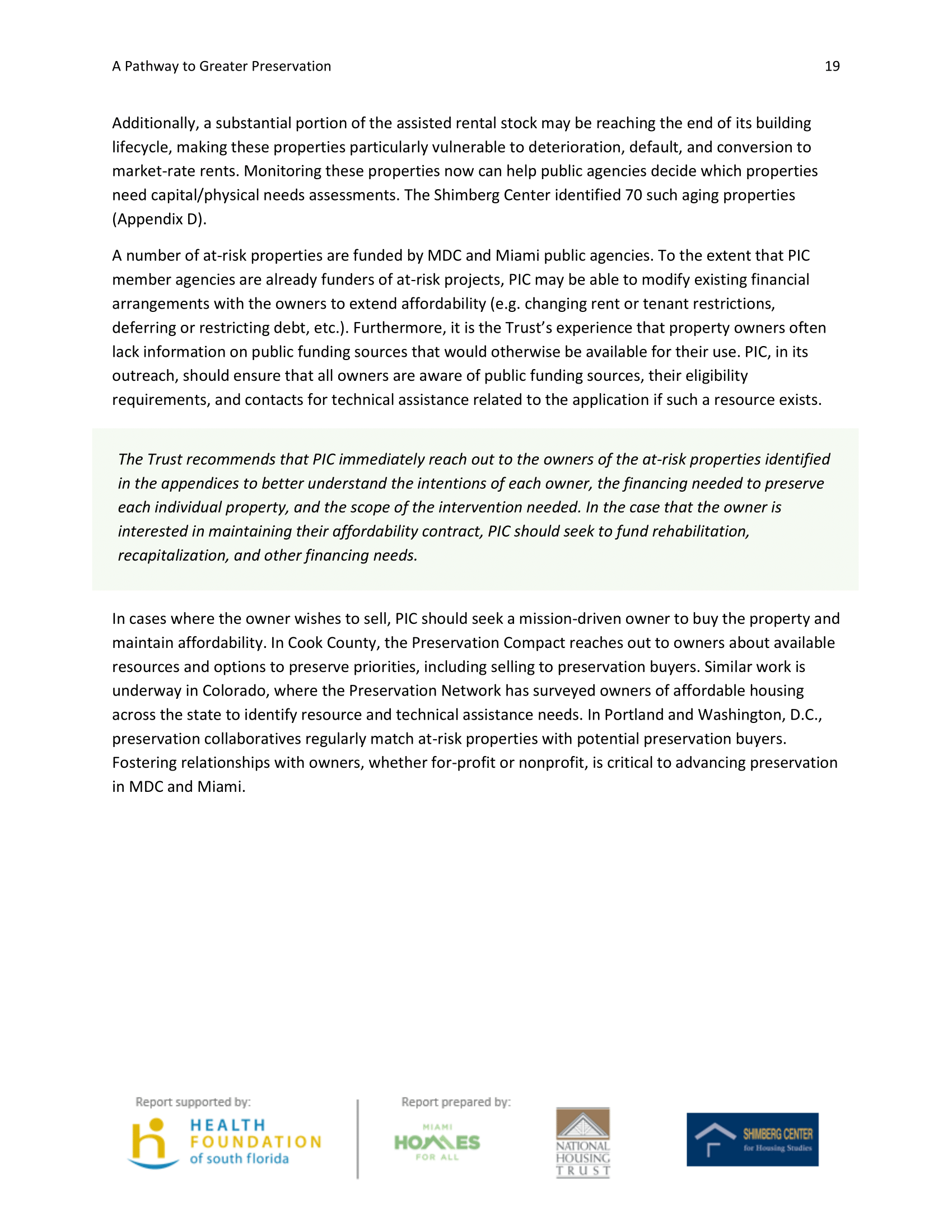 A Pathway to Greater Preservation - February 2018-27.png