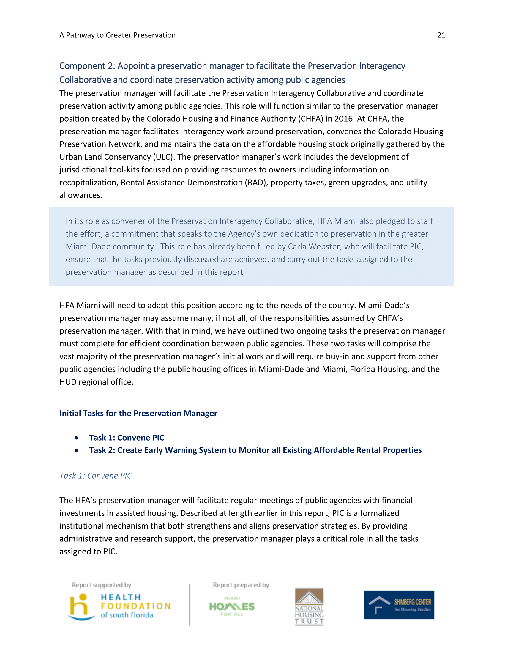 A Pathway to Greater Preservation - February 2018-29.png