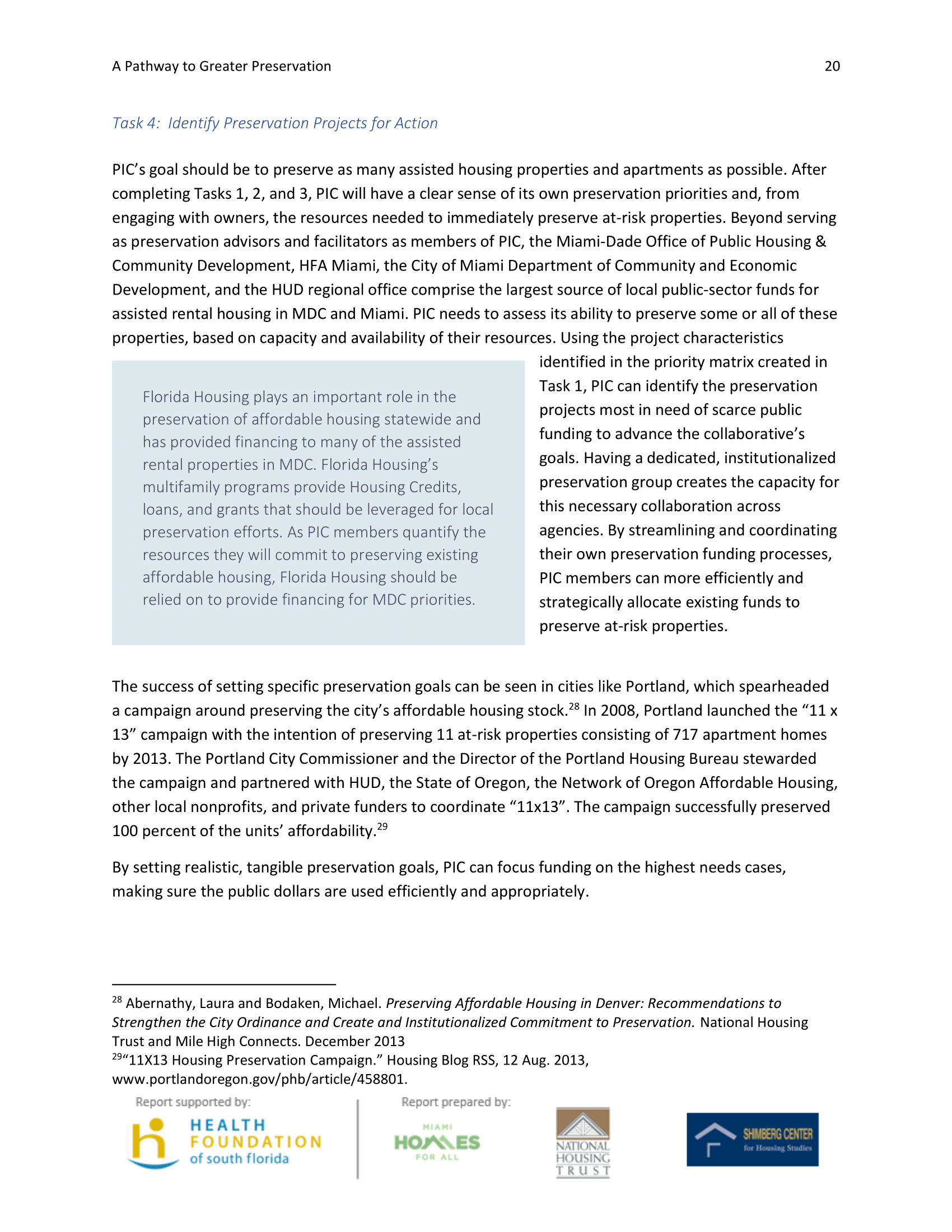 A Pathway to Greater Preservation - February 2018-28.png