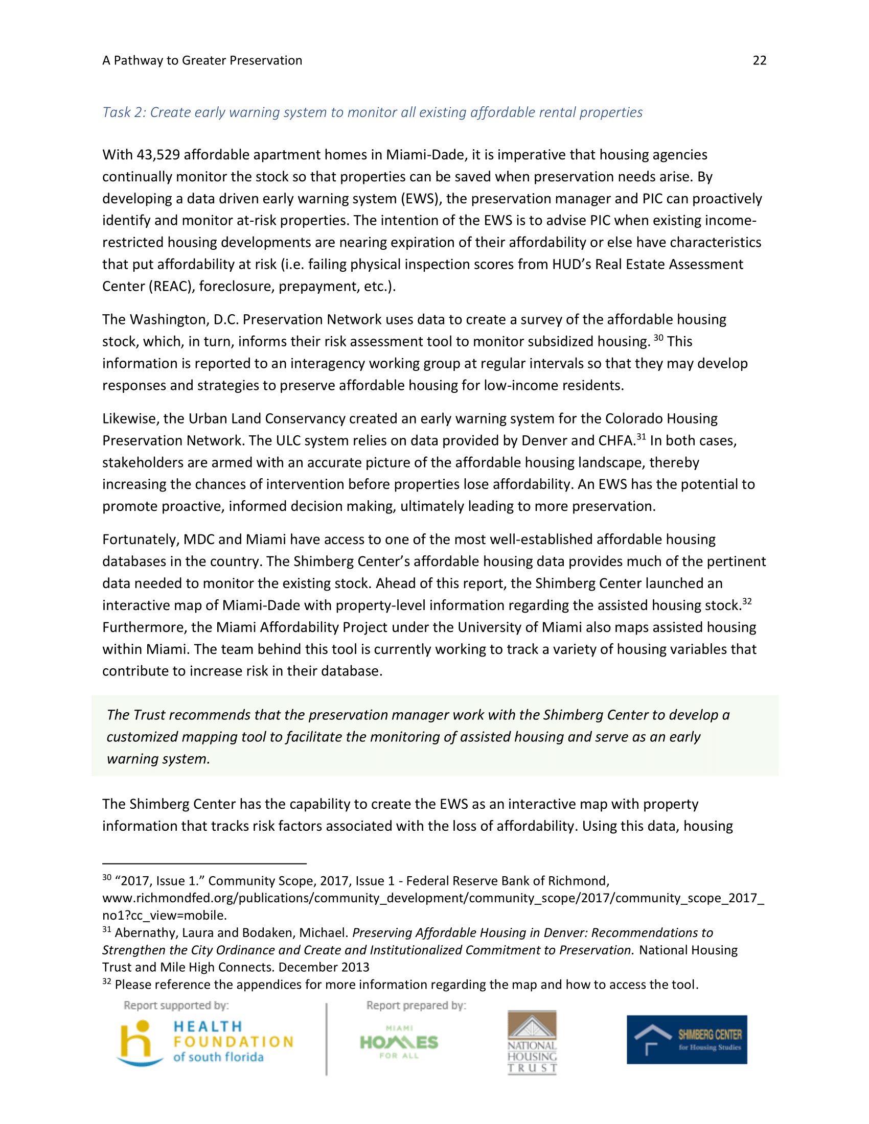 A Pathway to Greater Preservation - February 2018-30.png