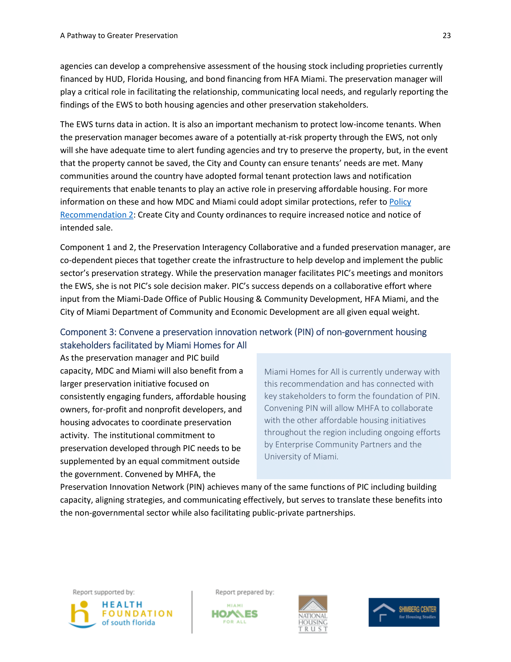 A Pathway to Greater Preservation - February 2018-31.png