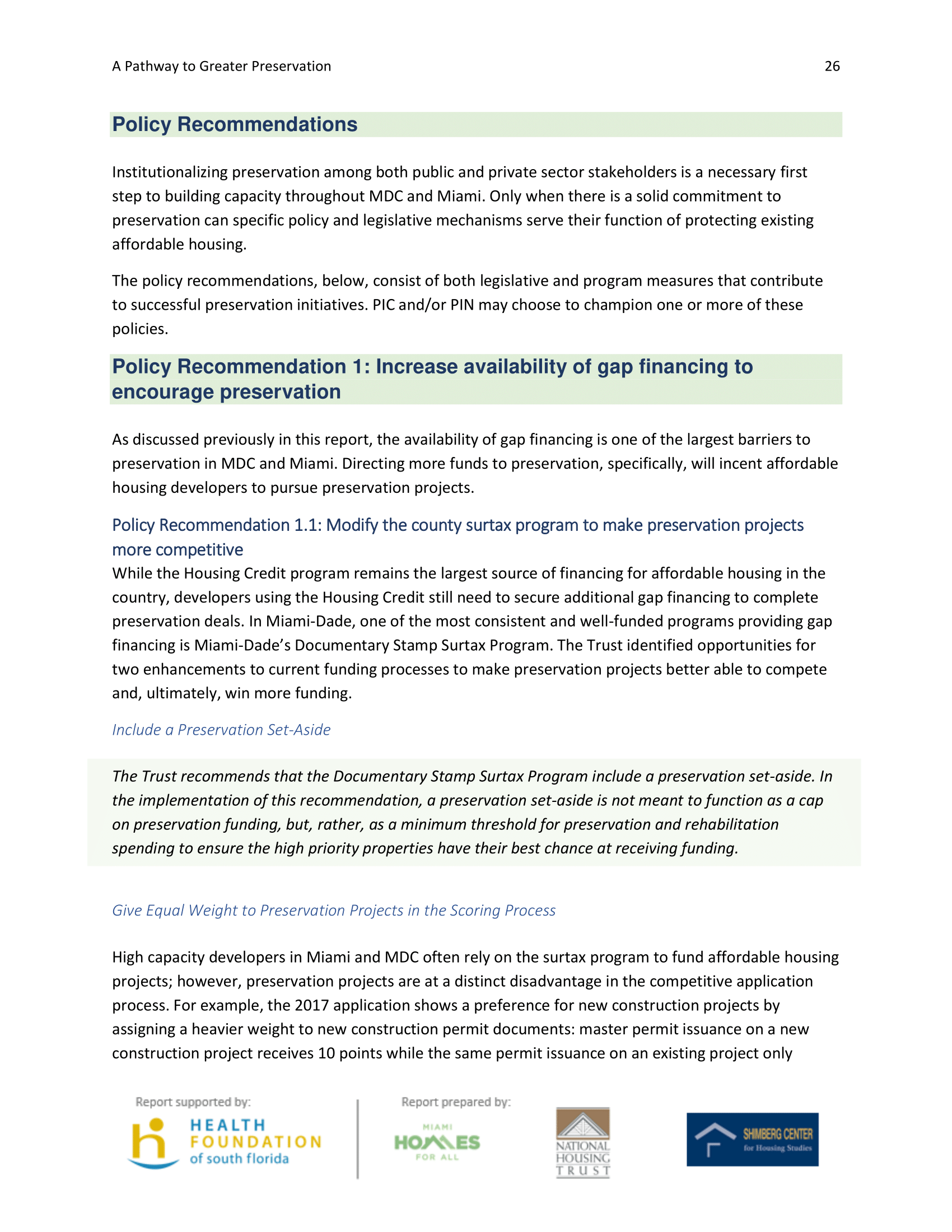 A Pathway to Greater Preservation - February 2018-34.png