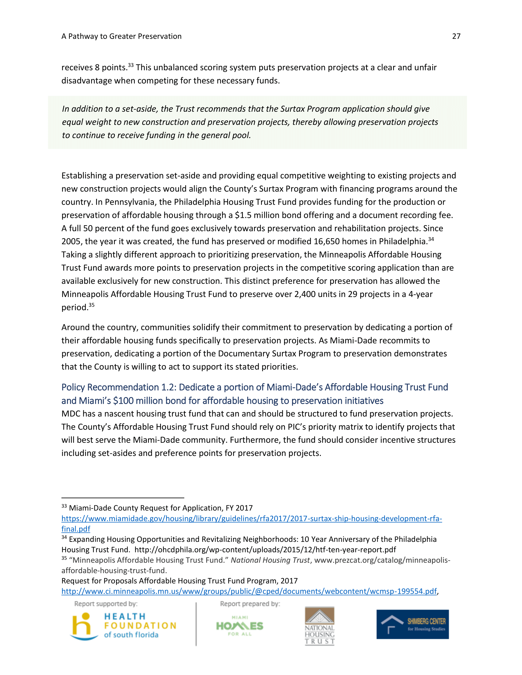 A Pathway to Greater Preservation - February 2018-35.png