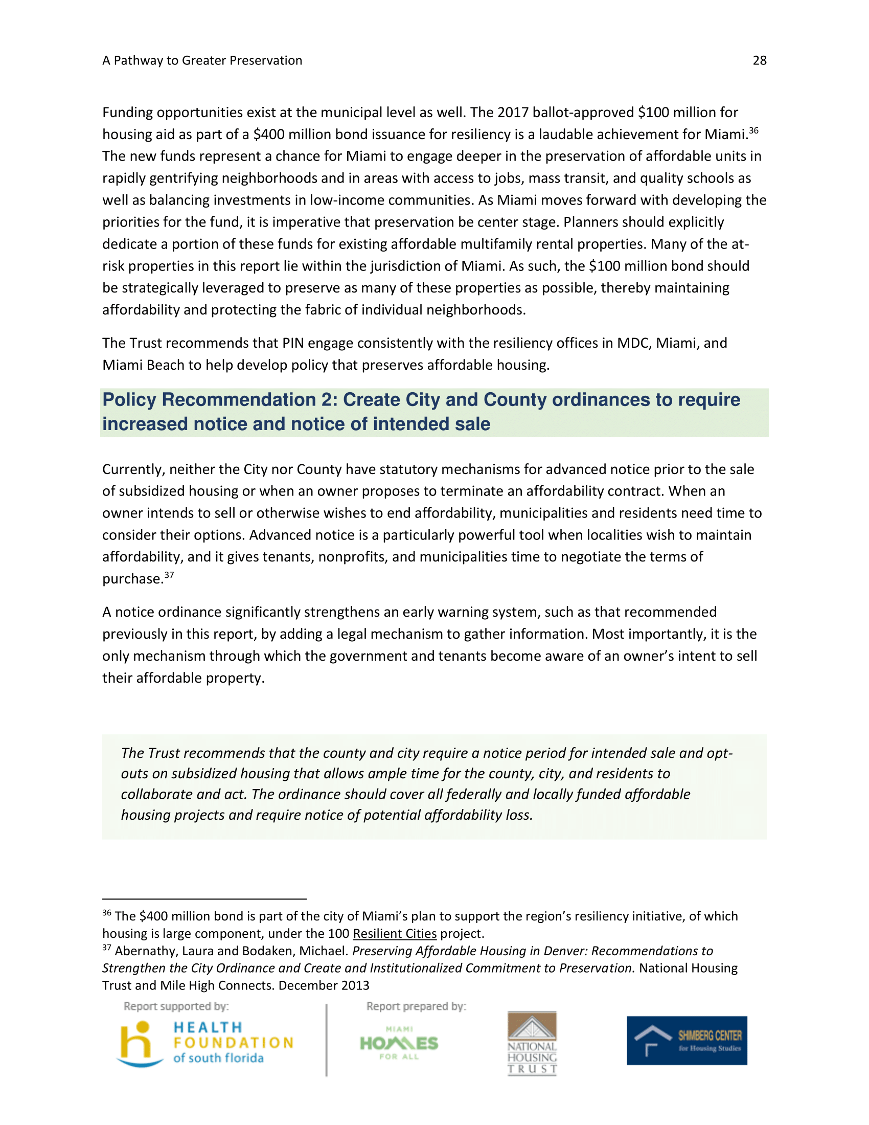 A Pathway to Greater Preservation - February 2018-36.png