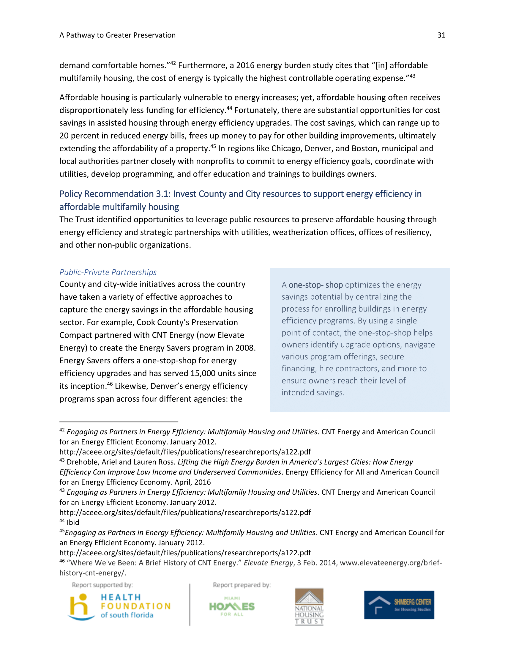 A Pathway to Greater Preservation - February 2018-39.png
