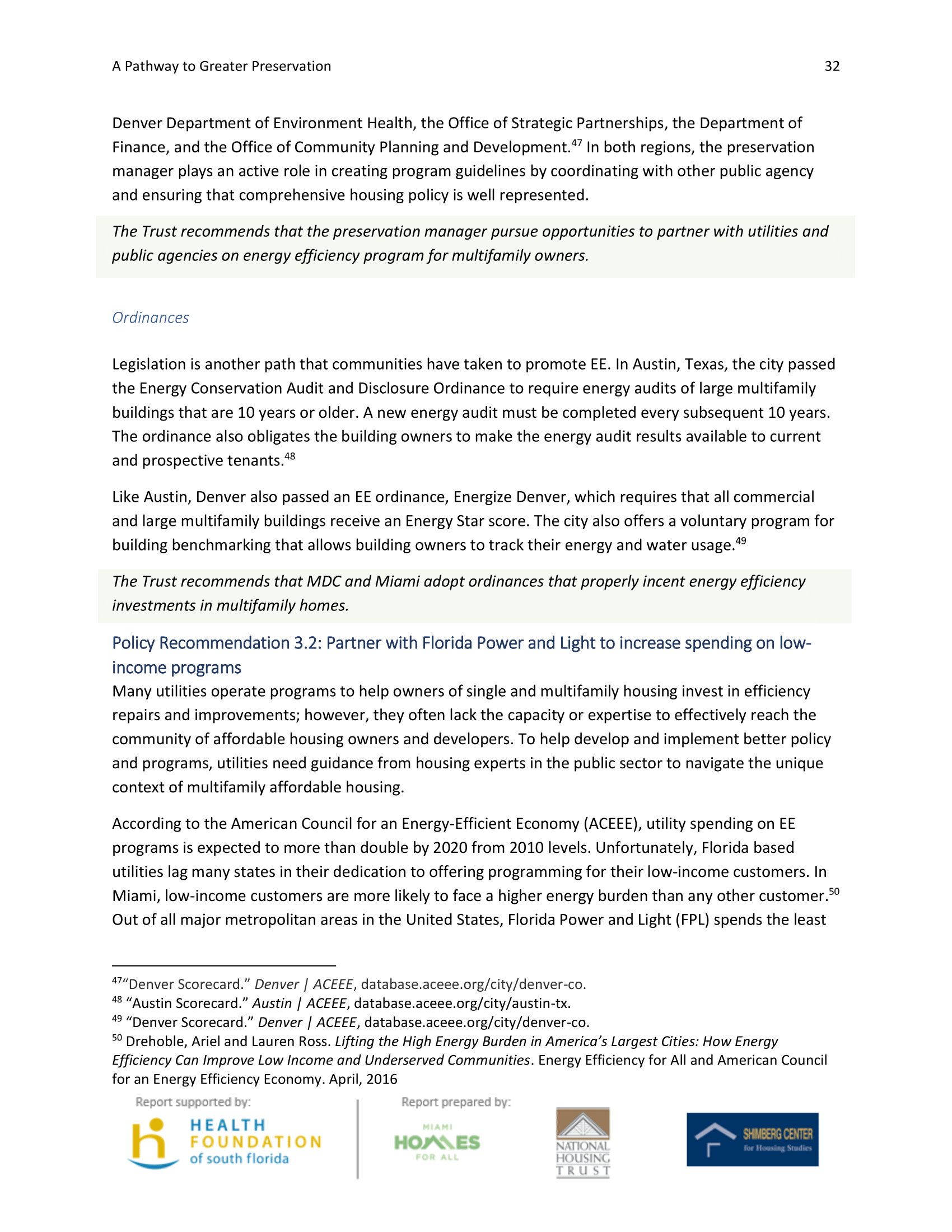 A Pathway to Greater Preservation - February 2018-40.png