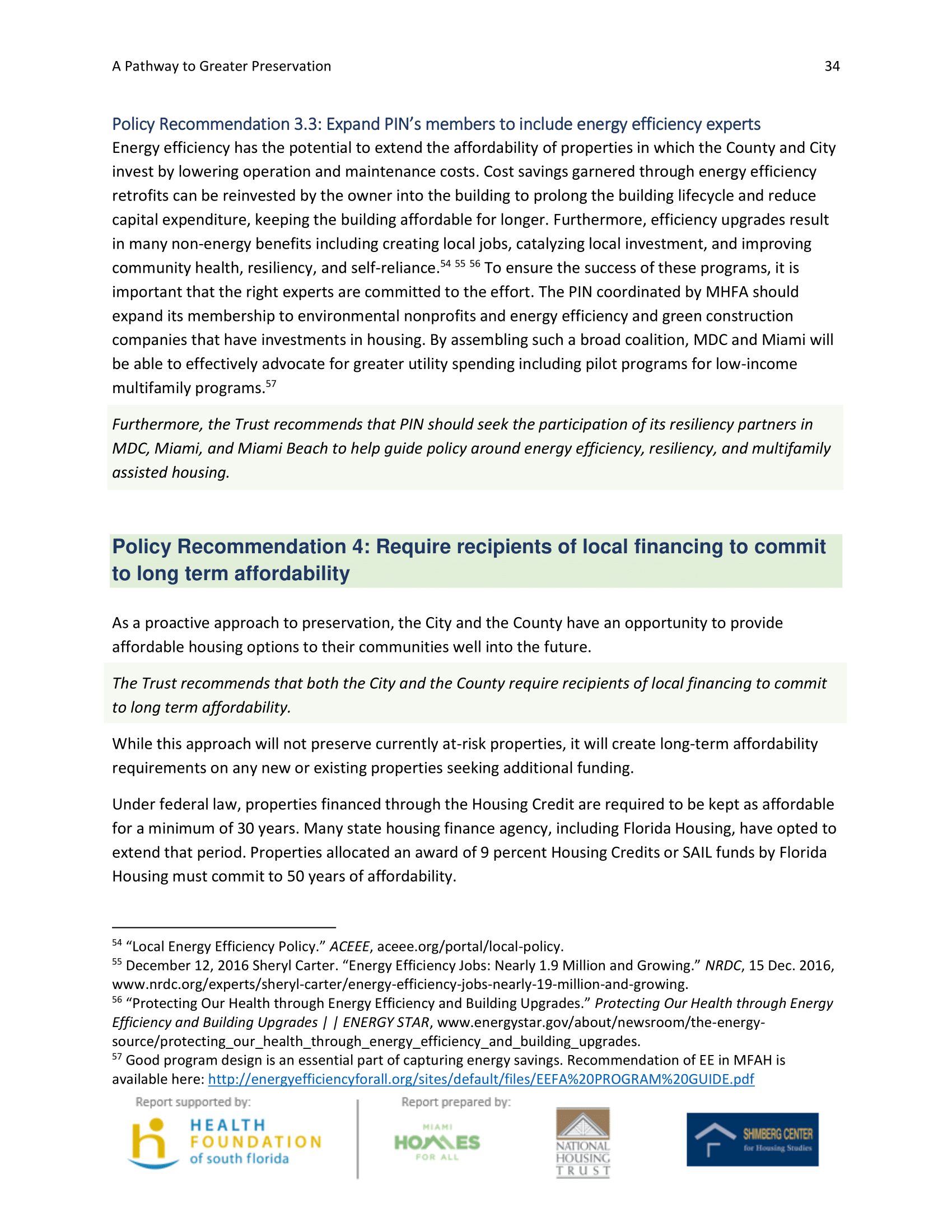 A Pathway to Greater Preservation - February 2018-42.png
