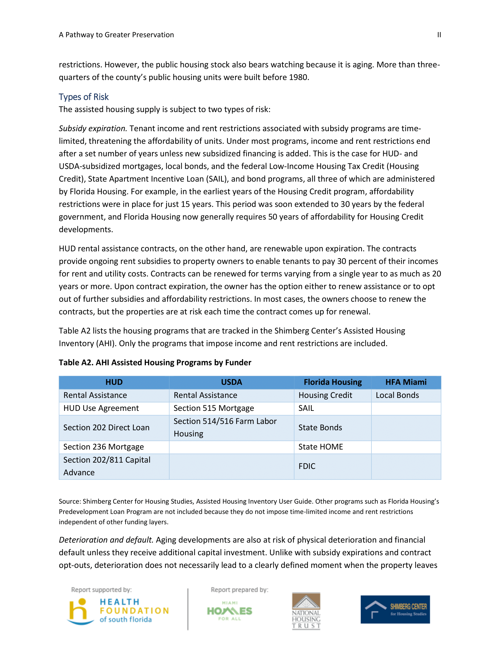 A Pathway to Greater Preservation - February 2018-48.png