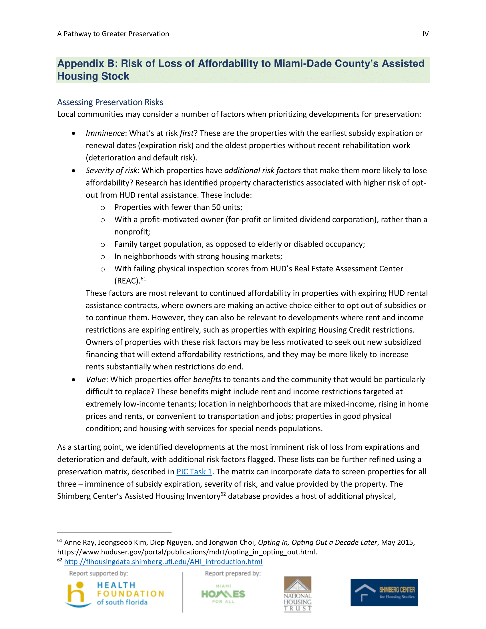 A Pathway to Greater Preservation - February 2018-50.png
