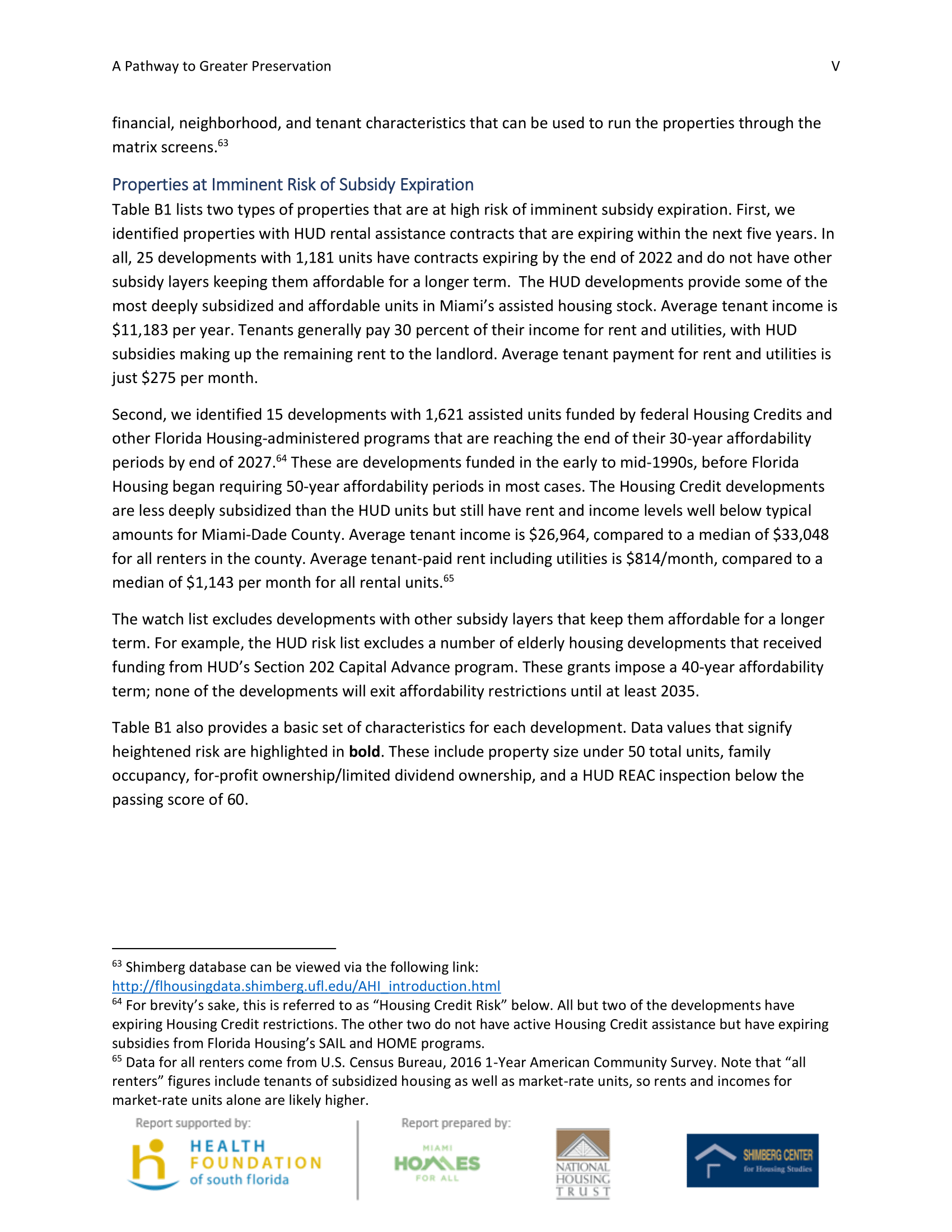A Pathway to Greater Preservation - February 2018-51.png