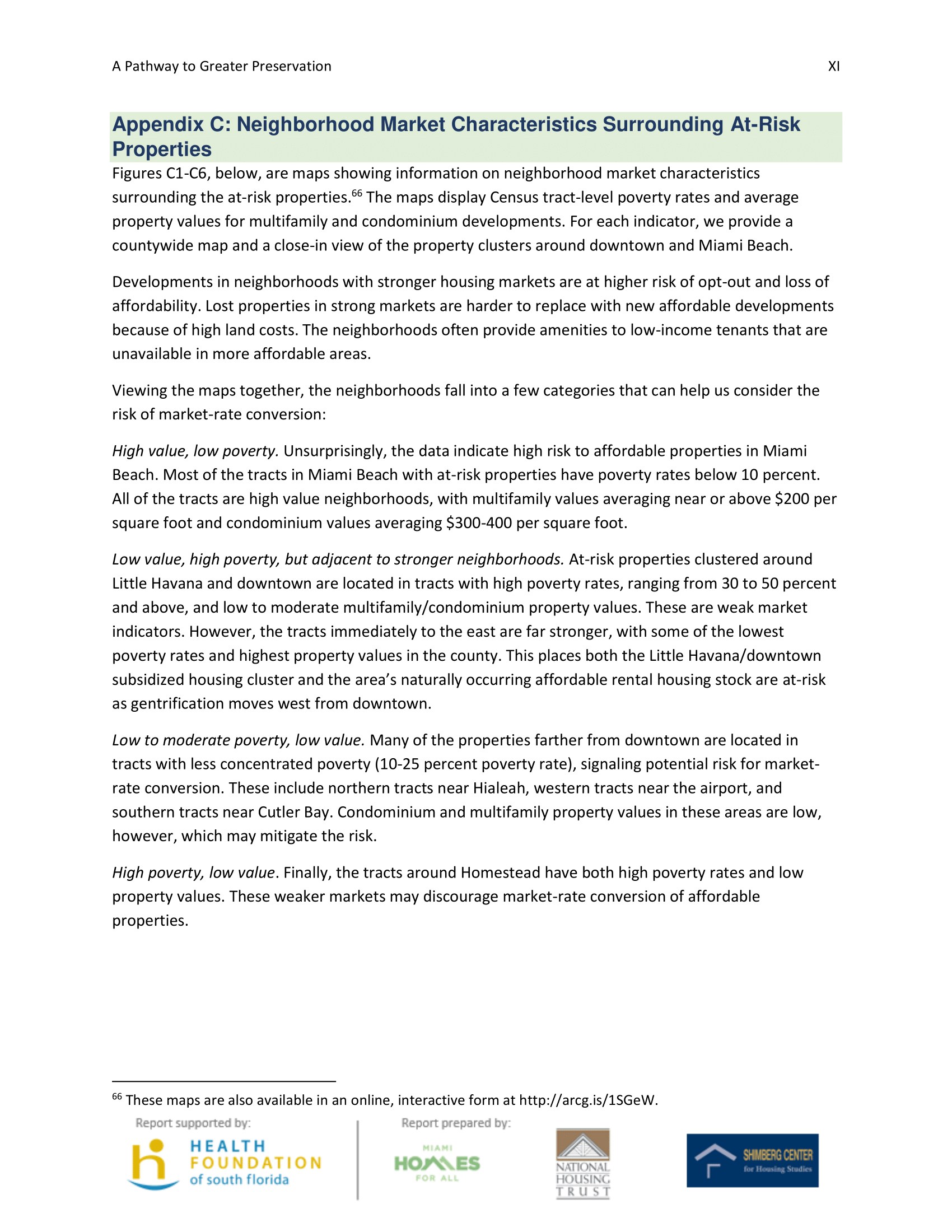 A Pathway to Greater Preservation - February 2018-57.png