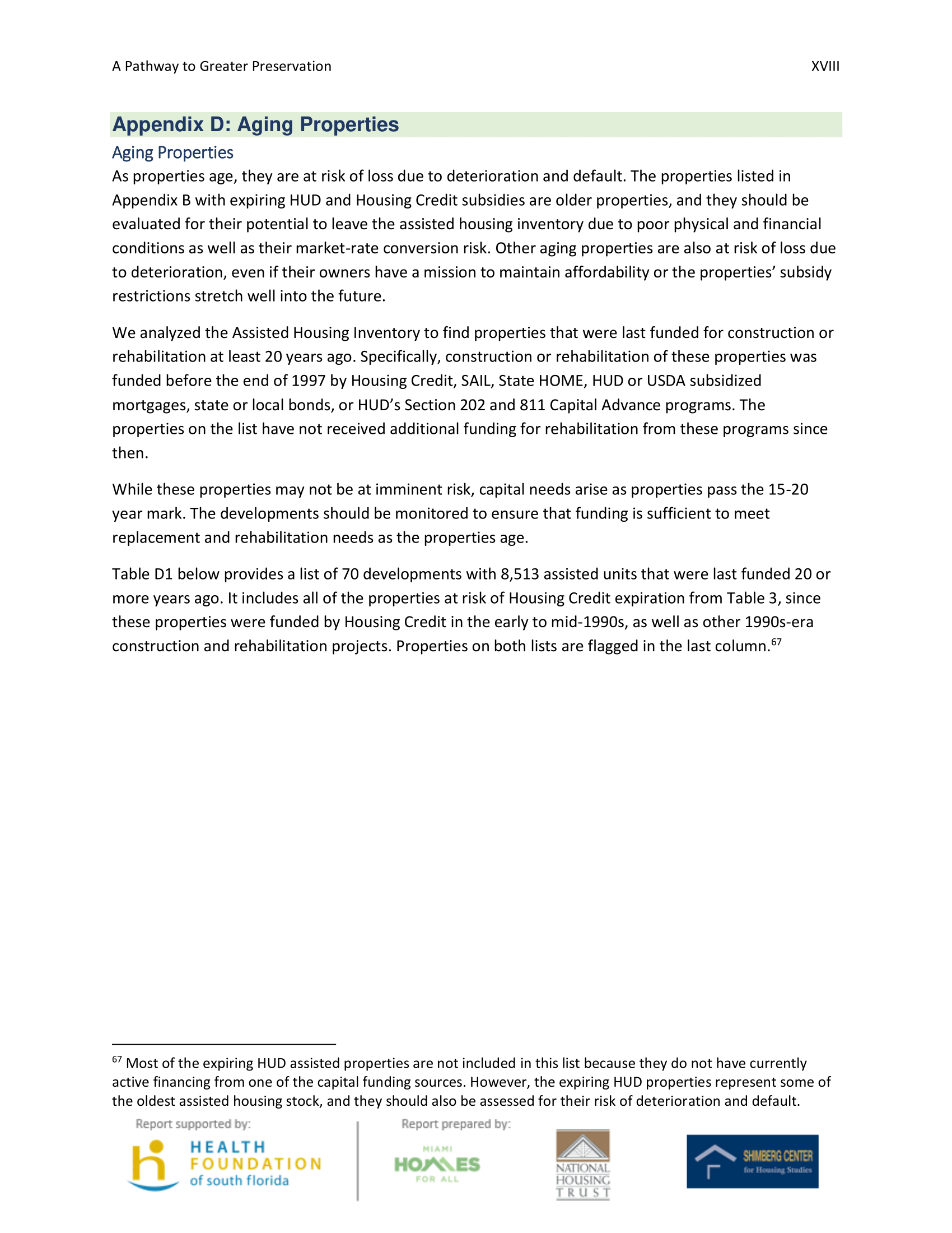 A Pathway to Greater Preservation - February 2018-64.png