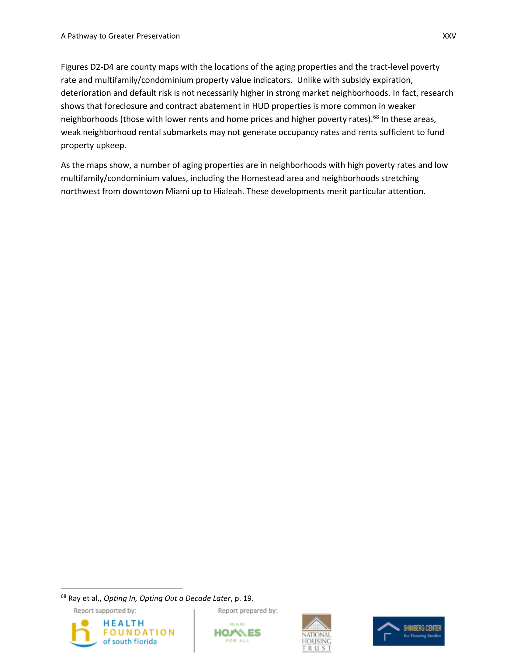 A Pathway to Greater Preservation - February 2018-71.png