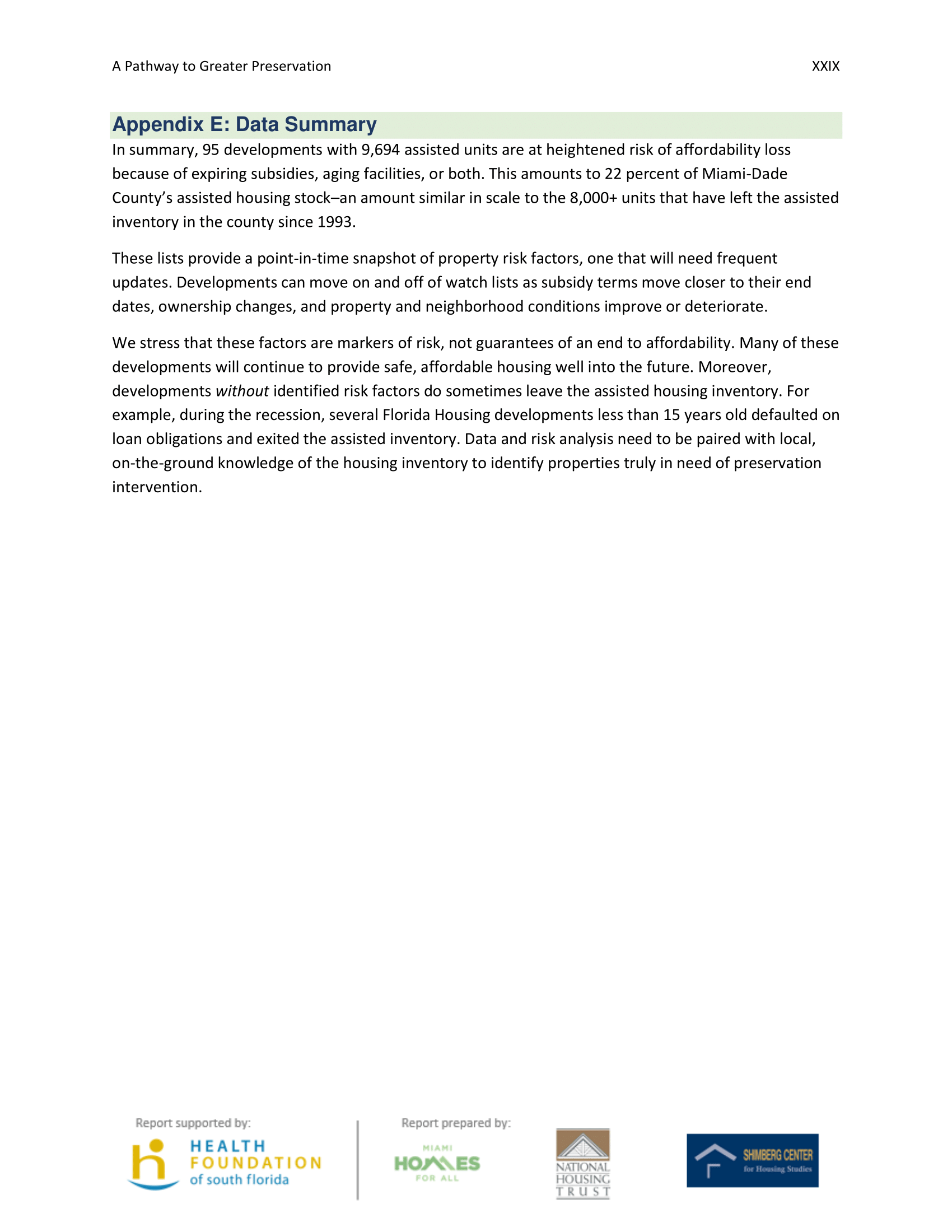 A Pathway to Greater Preservation - February 2018-75.png