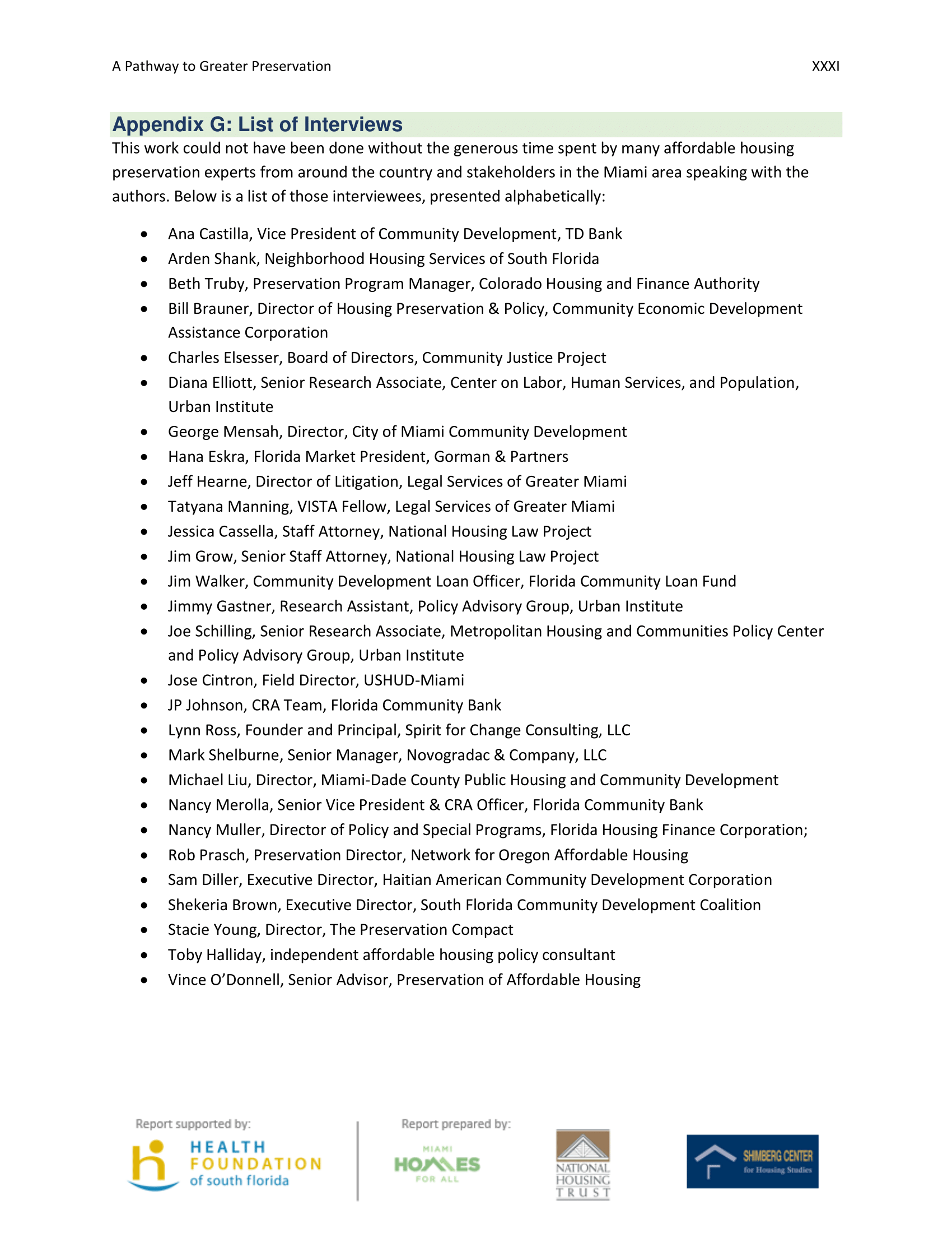 A Pathway to Greater Preservation - February 2018-77.png