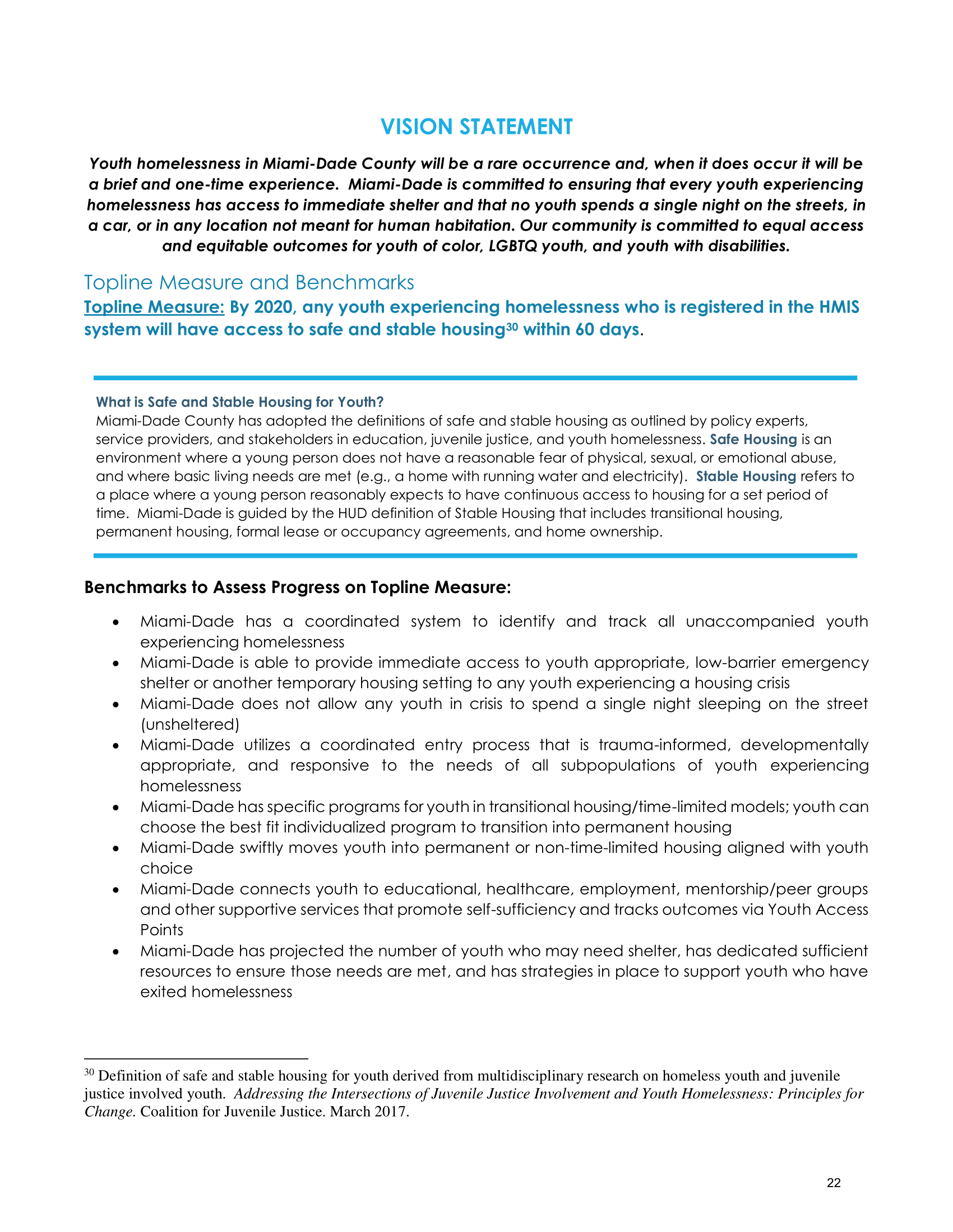 Comprehensive Plan to End and Prevent Homelessness in Miami-Dade County - December 2017-27.png