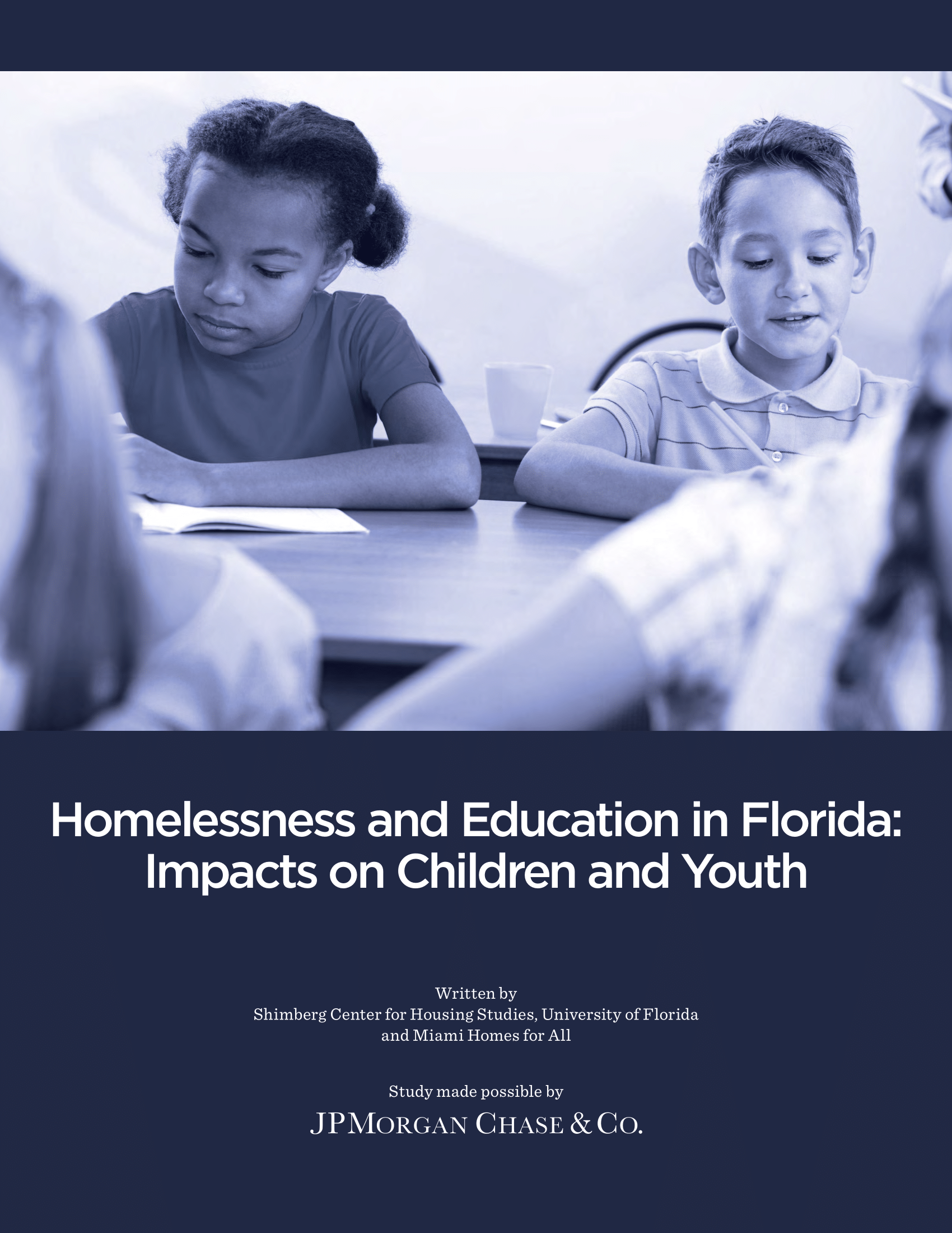 Homelessness and Education in Florida Impacts on Children and Youth - October 2017-01.png