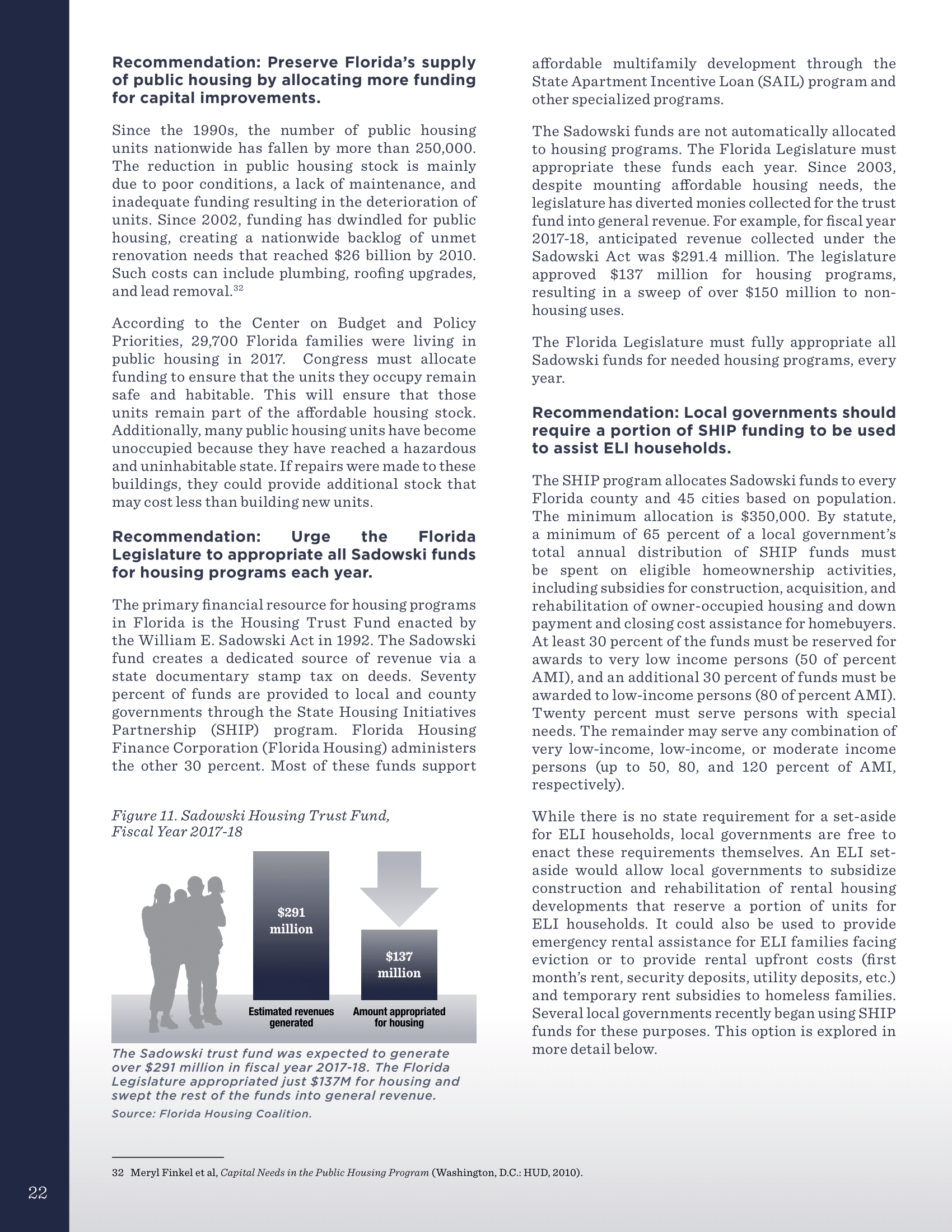 Homelessness and Education in Florida Impacts on Children and Youth - October 2017-22.png