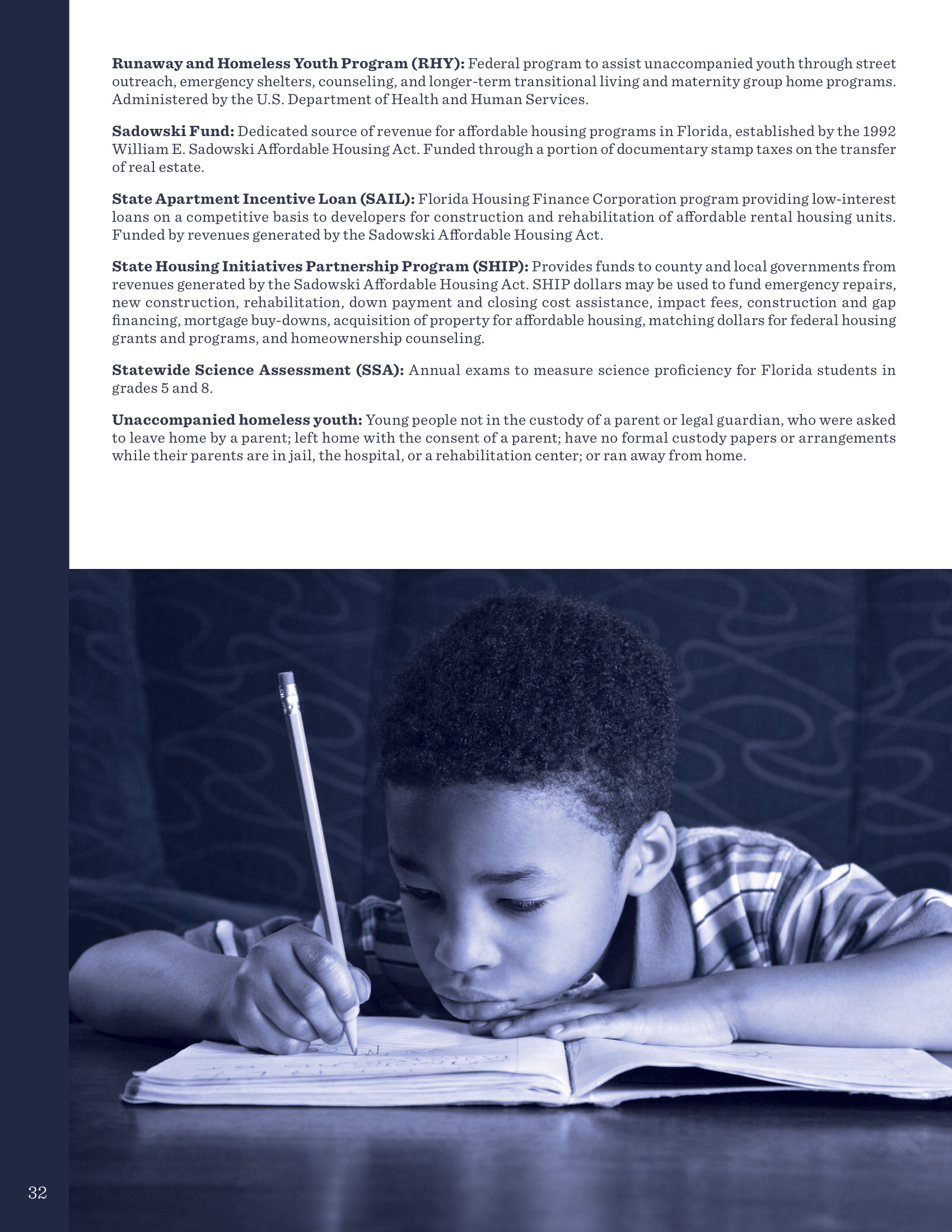 Homelessness and Education in Florida Impacts on Children and Youth - October 2017-32.png