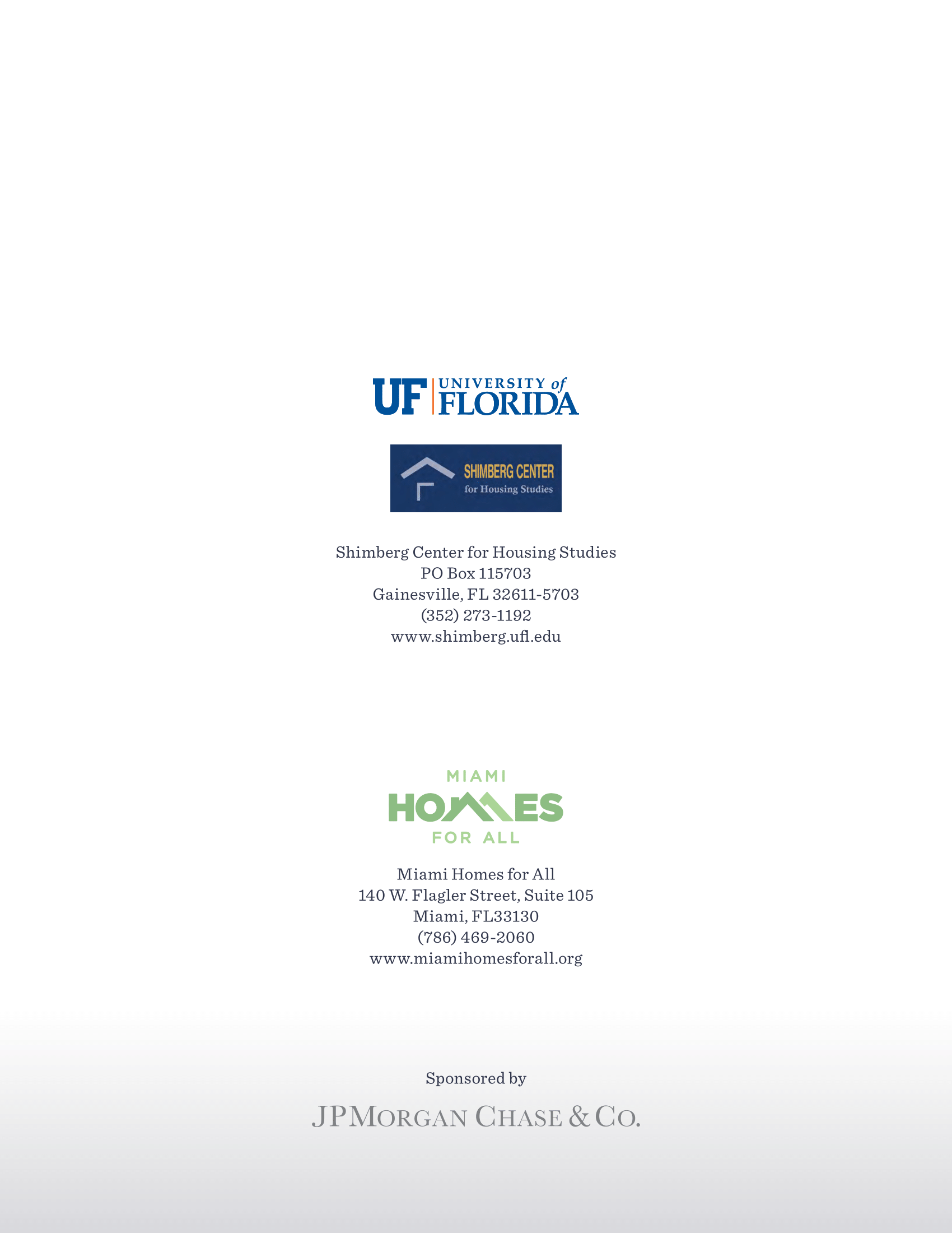 Homelessness and Education in Florida Impacts on Children and Youth - October 2017-40.png