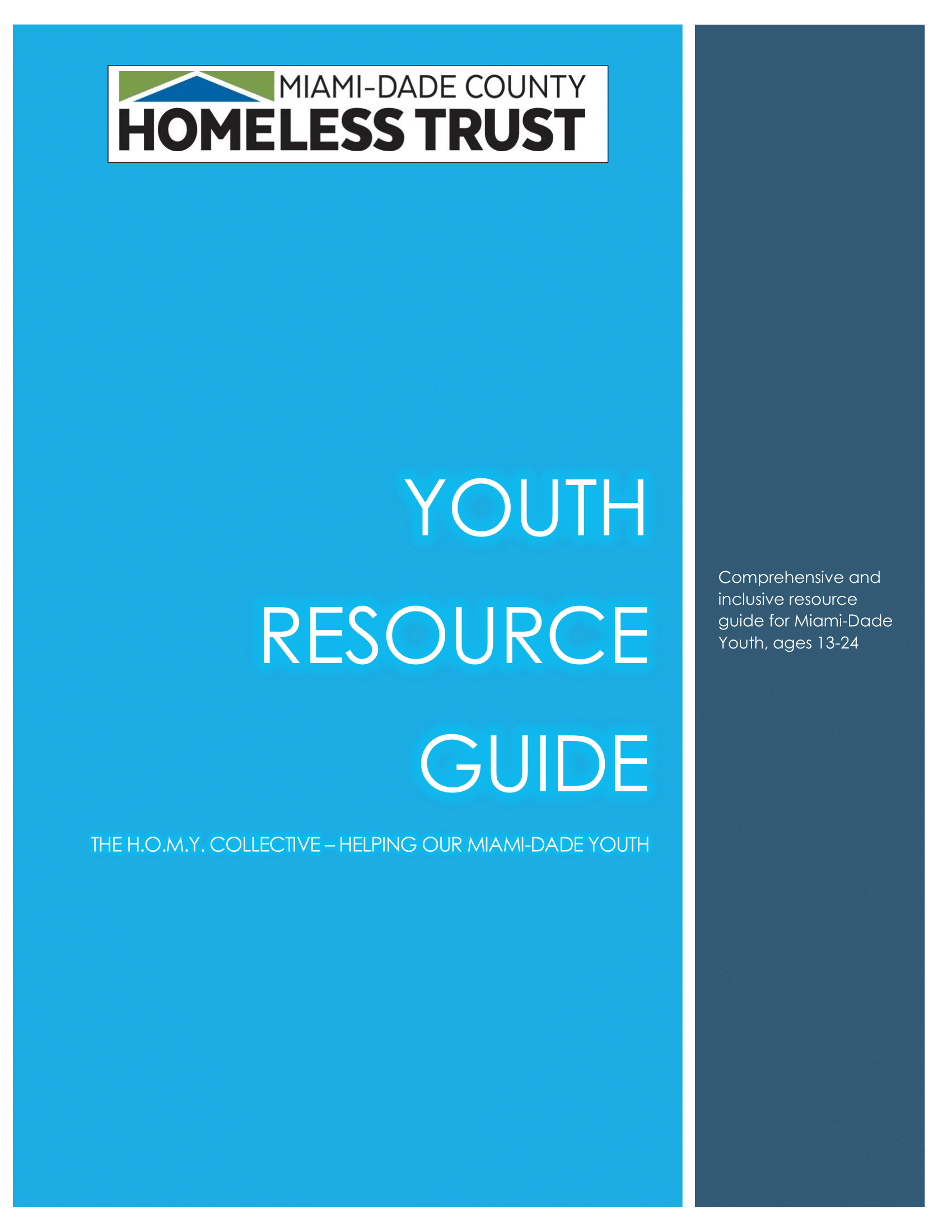 Youth Resource Guide - May 2018-01.png