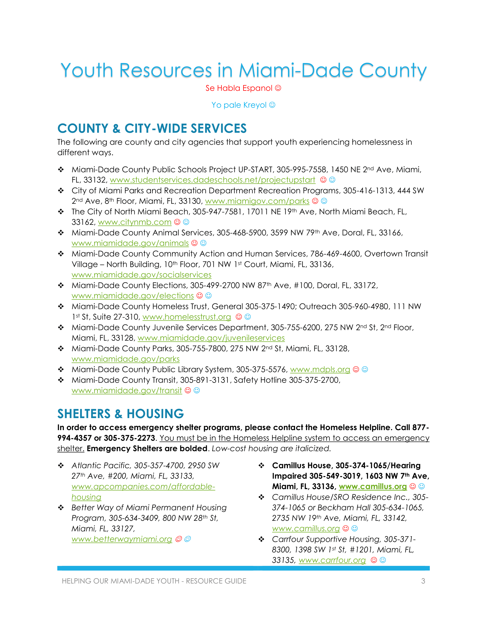 Youth Resource Guide - May 2018-08.png