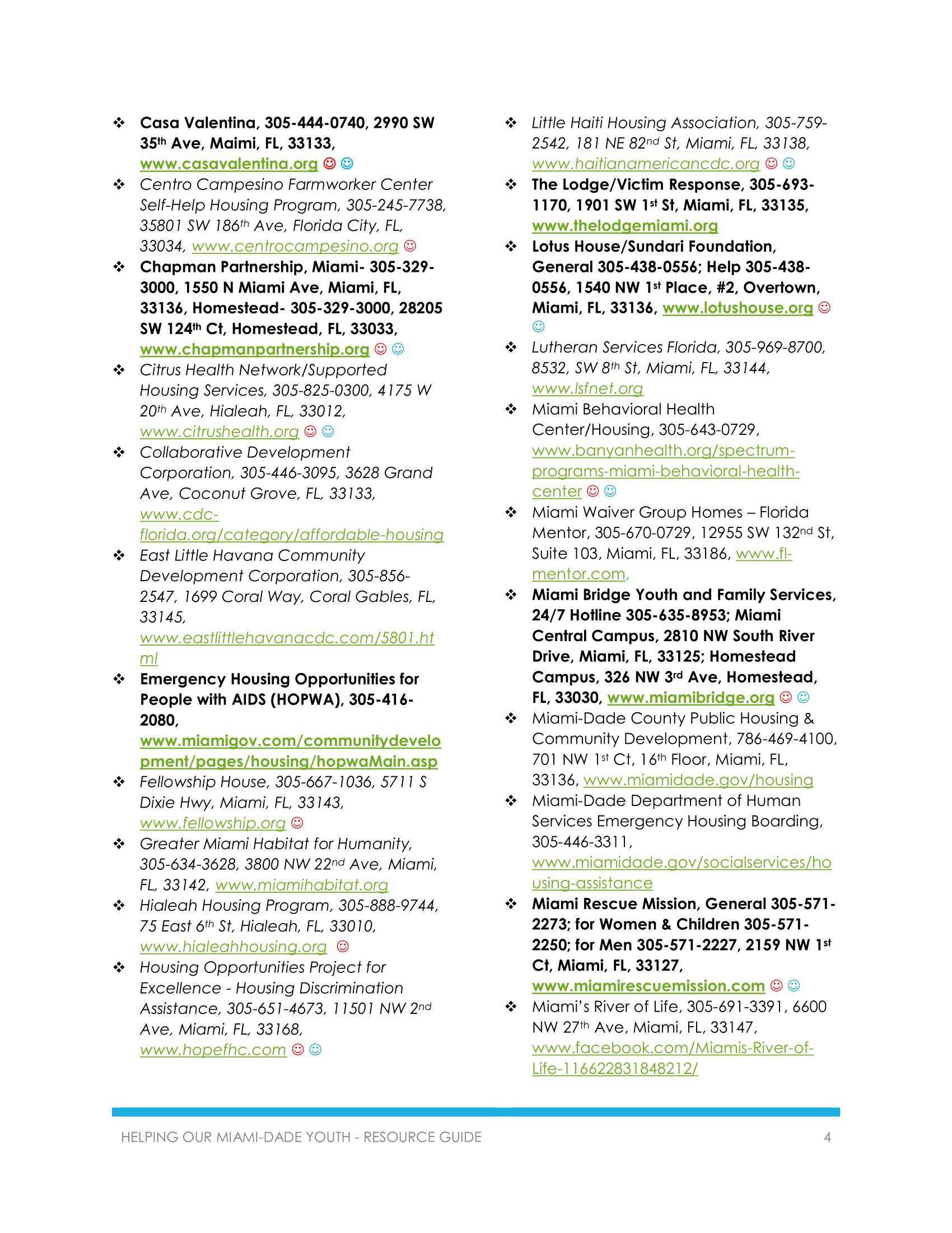 Youth Resource Guide - May 2018-09.png