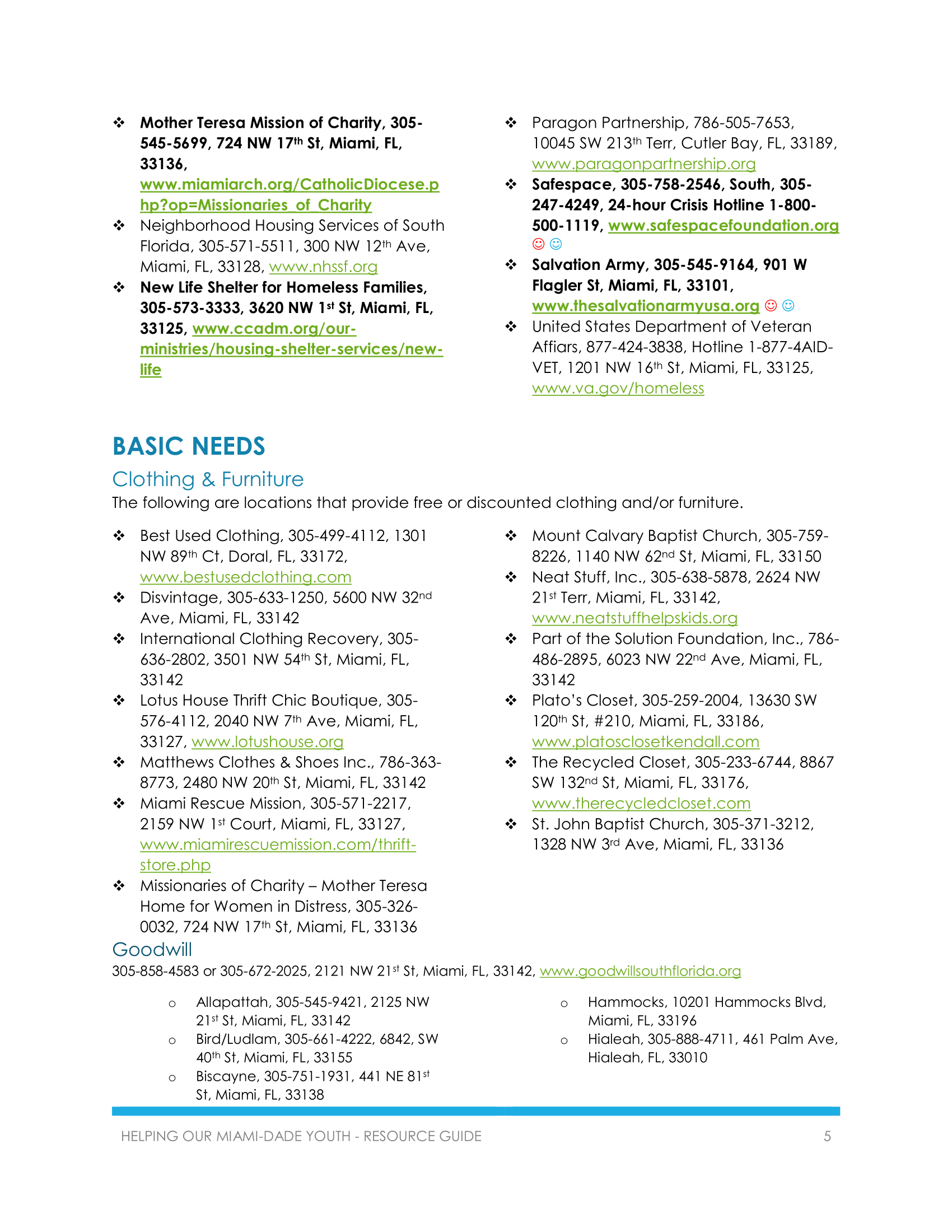 Youth Resource Guide - May 2018-10.png