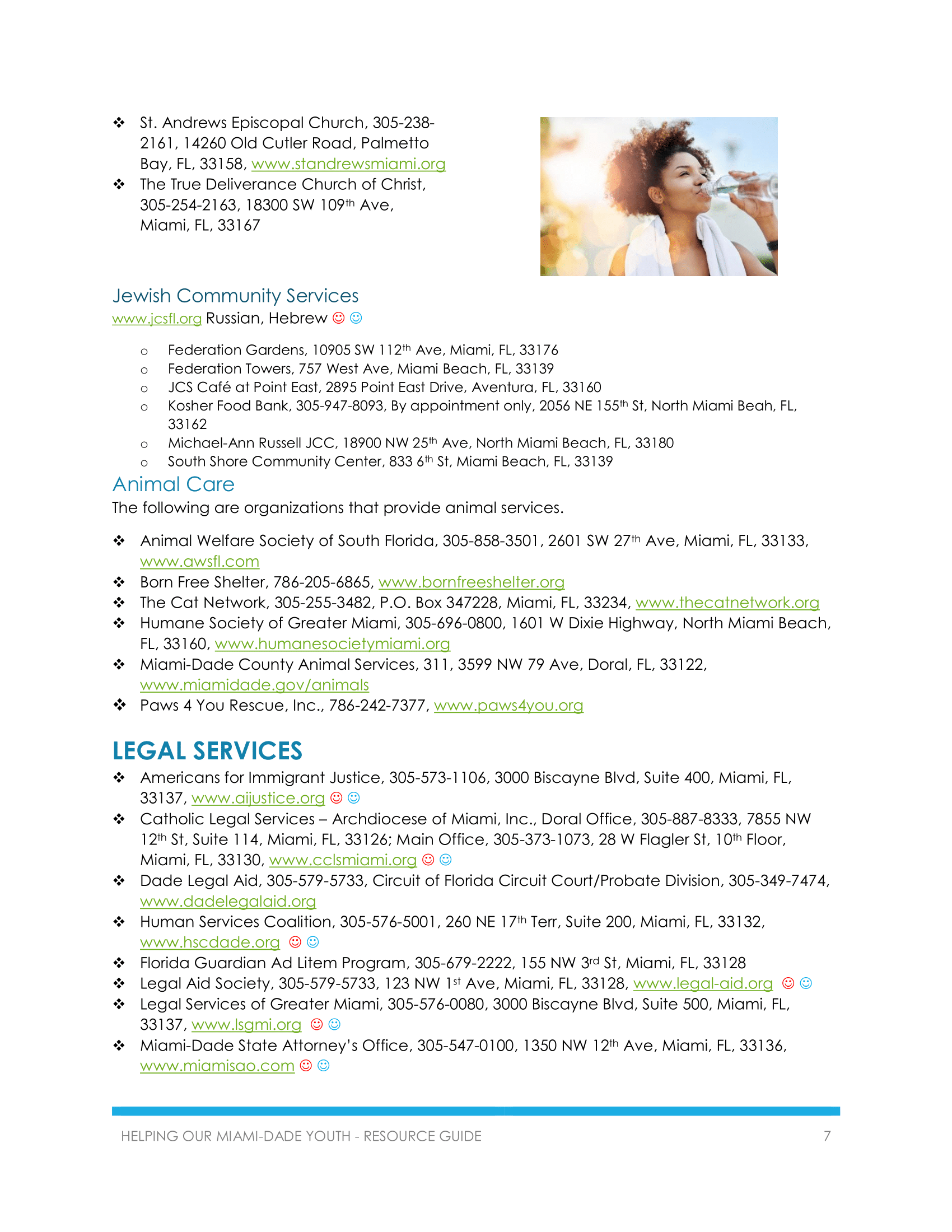 Youth Resource Guide - May 2018-12.png