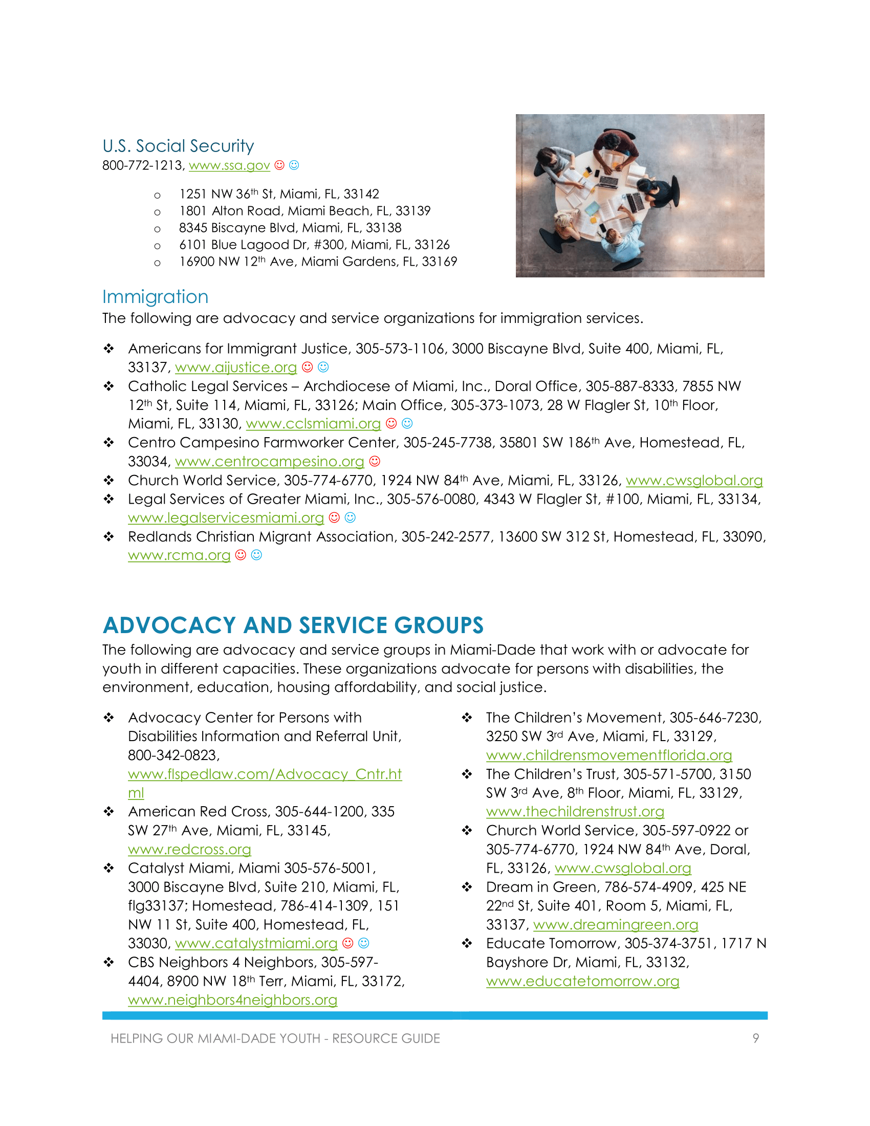 Youth Resource Guide - May 2018-14.png