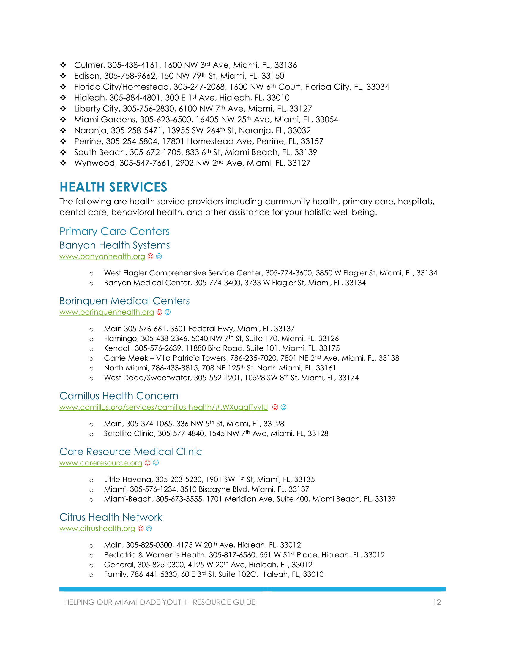 Youth Resource Guide - May 2018-17.png