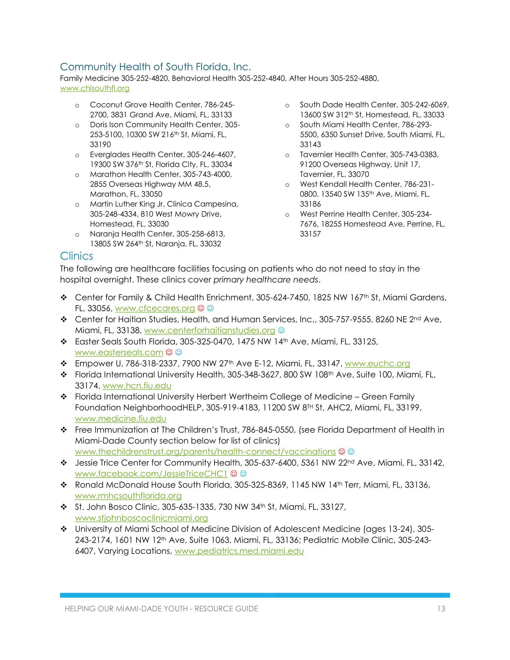 Youth Resource Guide - May 2018-18.png