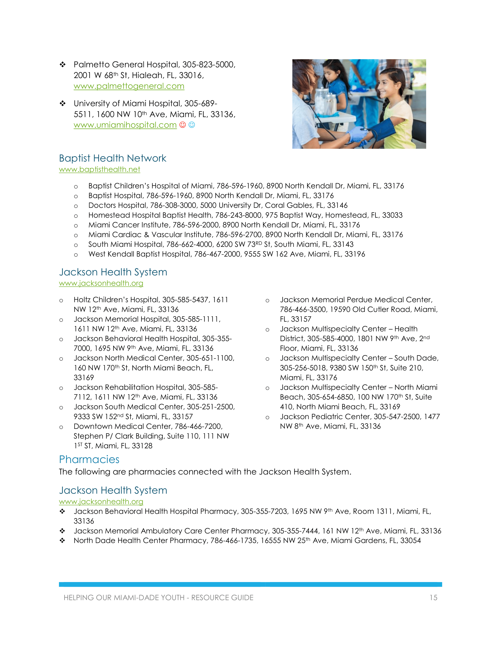 Youth Resource Guide - May 2018-20.png