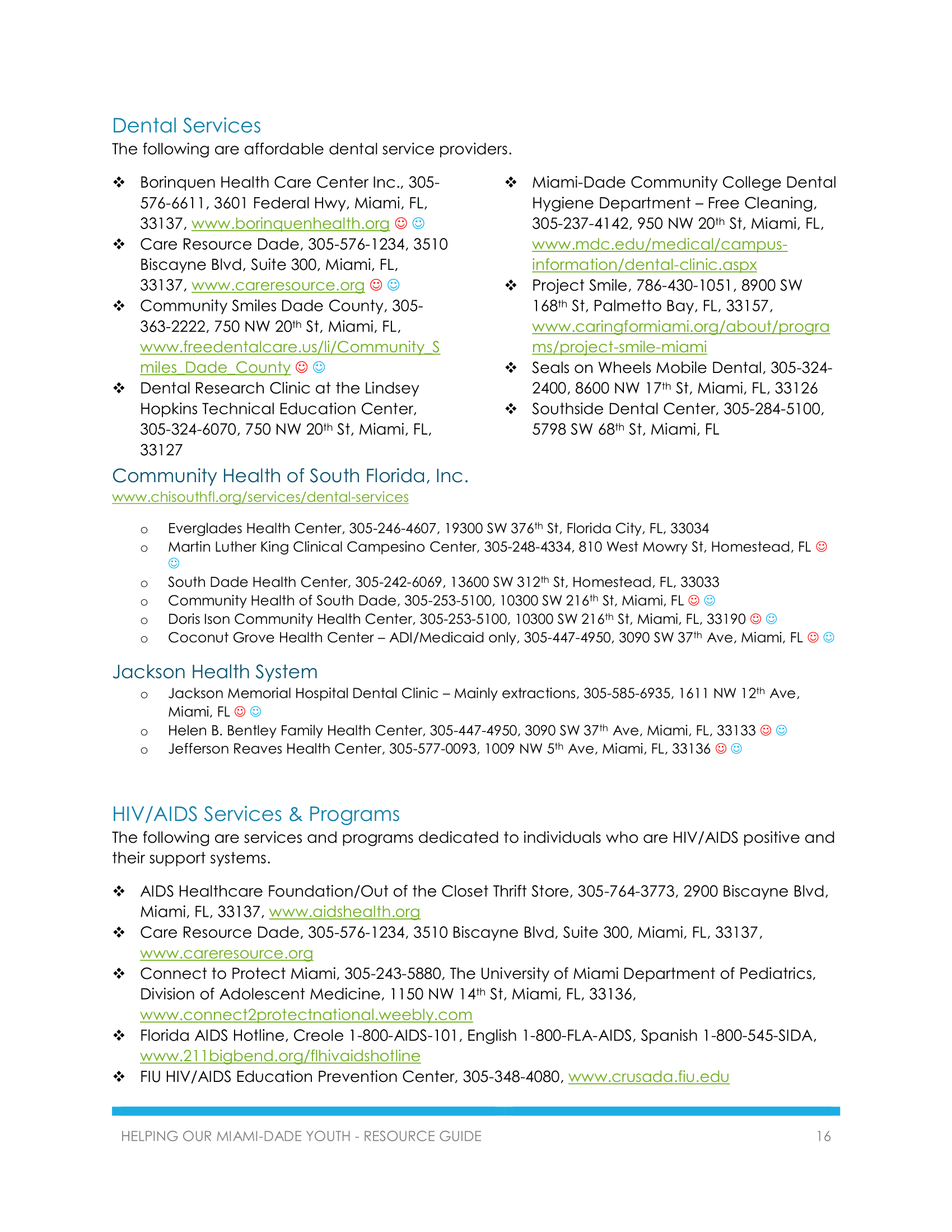 Youth Resource Guide - May 2018-21.png