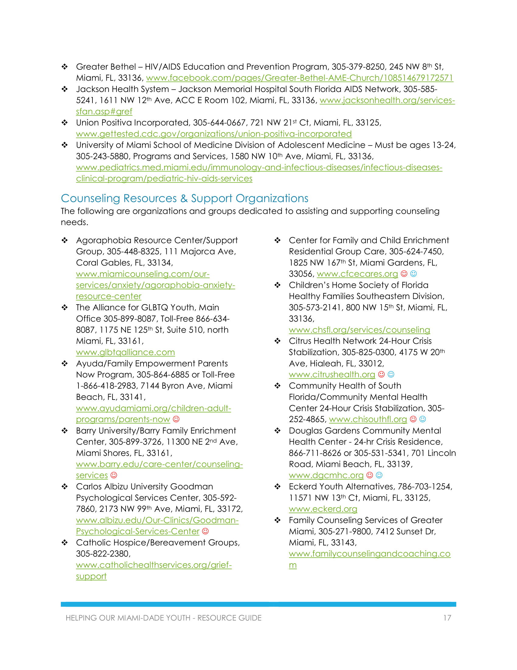Youth Resource Guide - May 2018-22.png