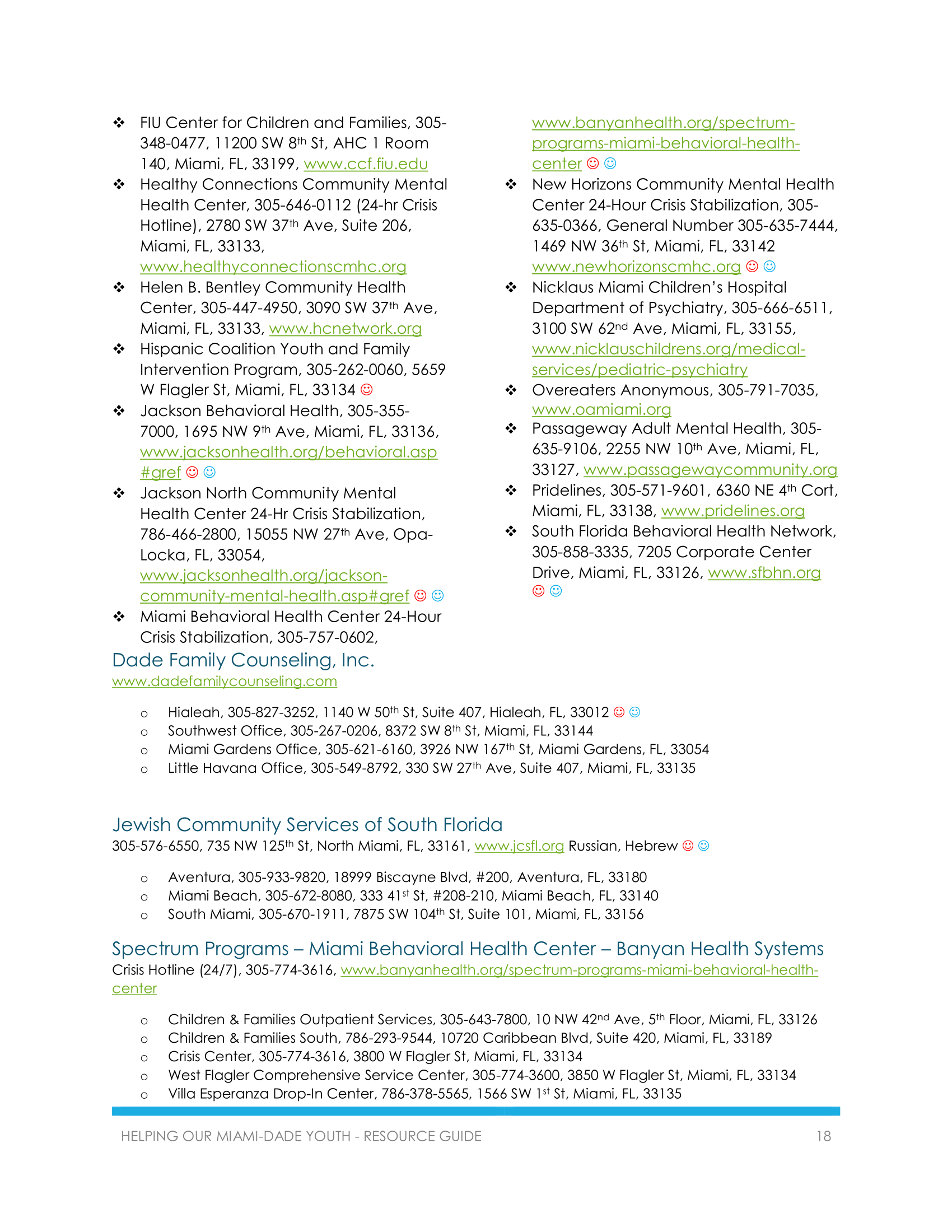 Youth Resource Guide - May 2018-23.png