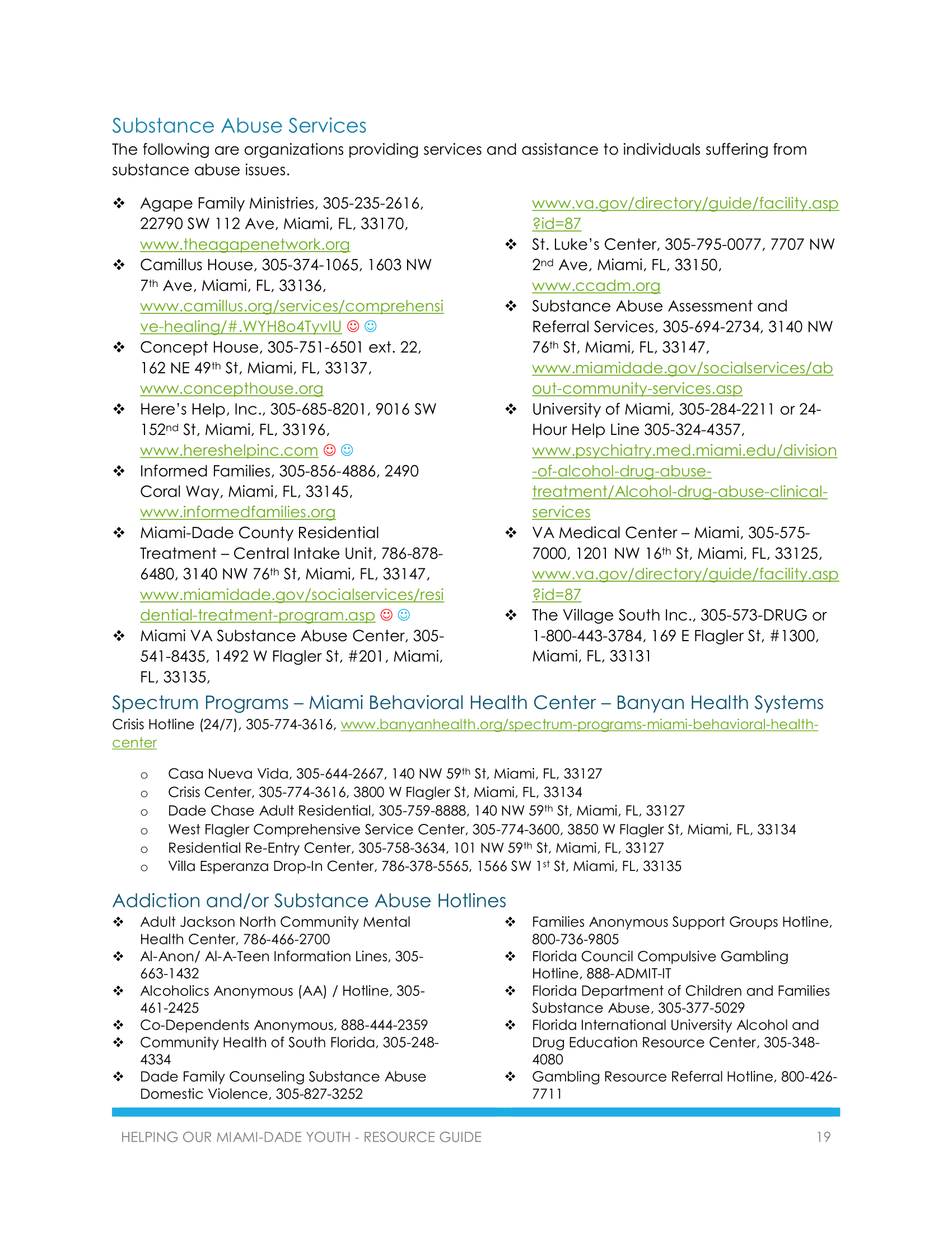Youth Resource Guide - May 2018-24.png