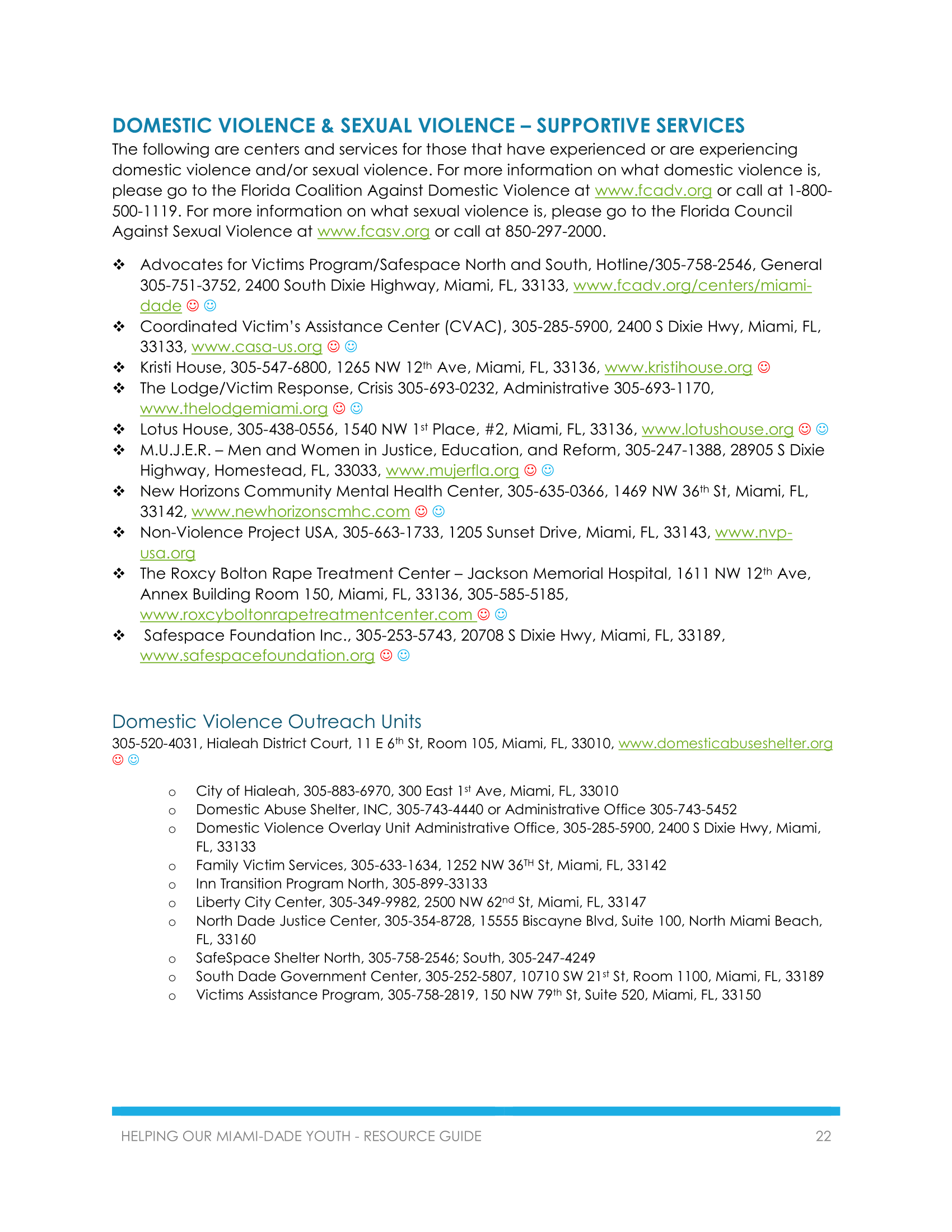 Youth Resource Guide - May 2018-27.png
