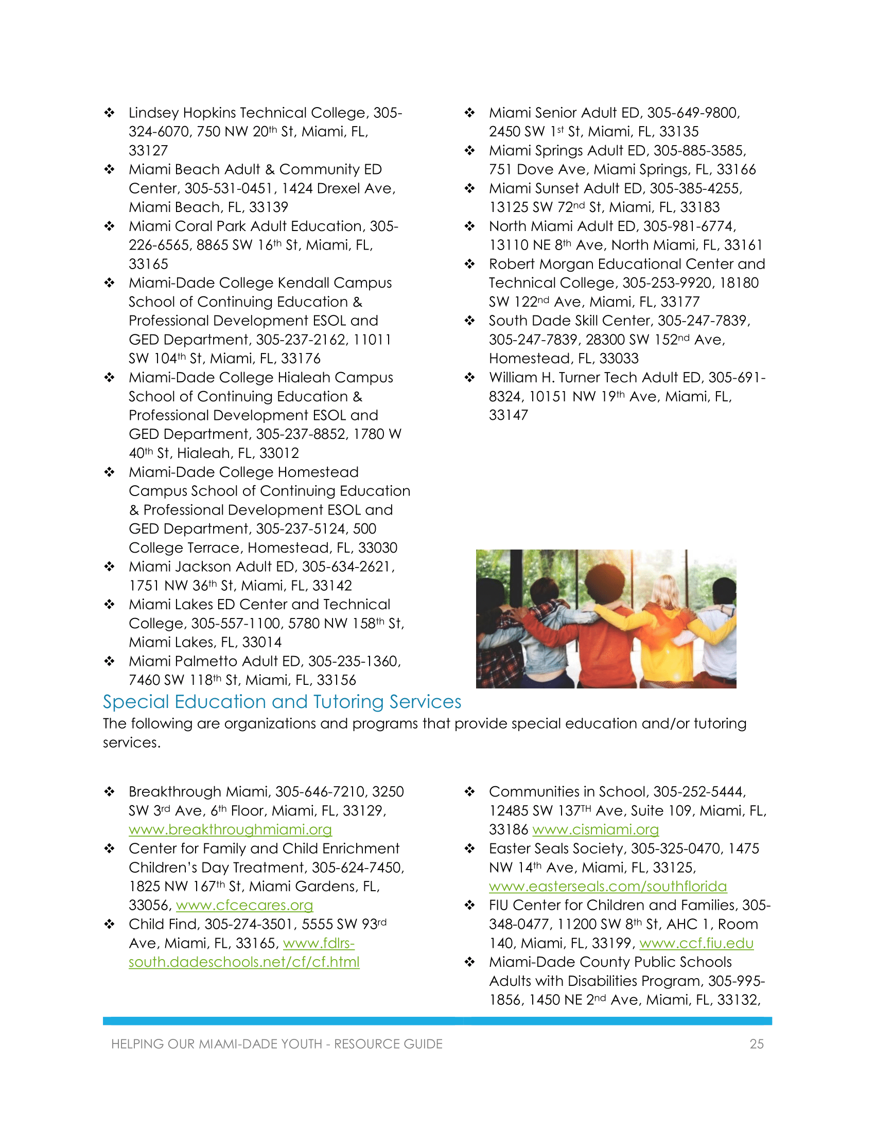 Youth Resource Guide - May 2018-30.png