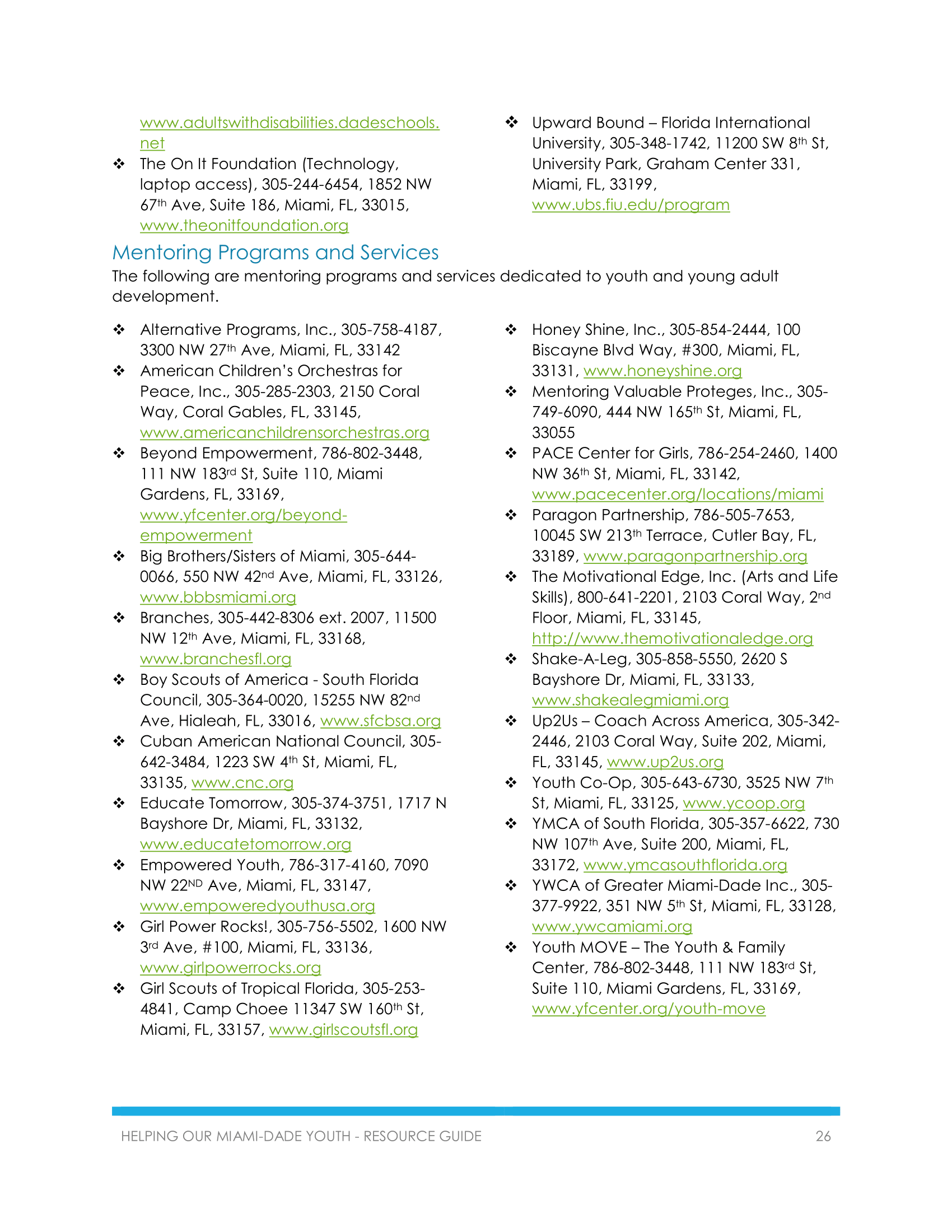 Youth Resource Guide - May 2018-31.png