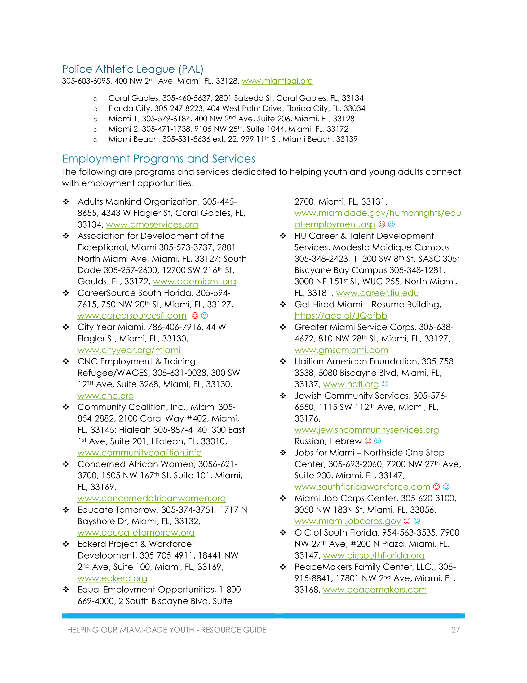 Youth Resource Guide - May 2018-32.png