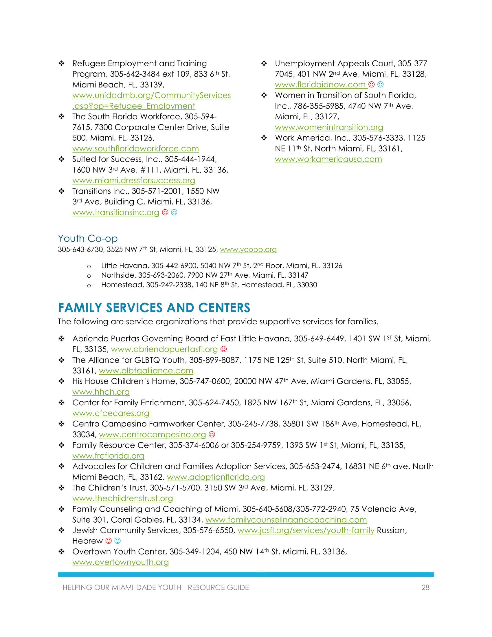 Youth Resource Guide - May 2018-33.png