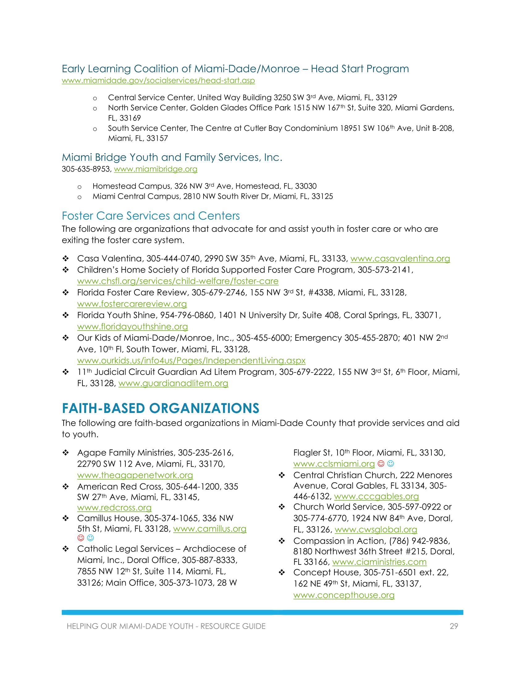 Youth Resource Guide - May 2018-34.png